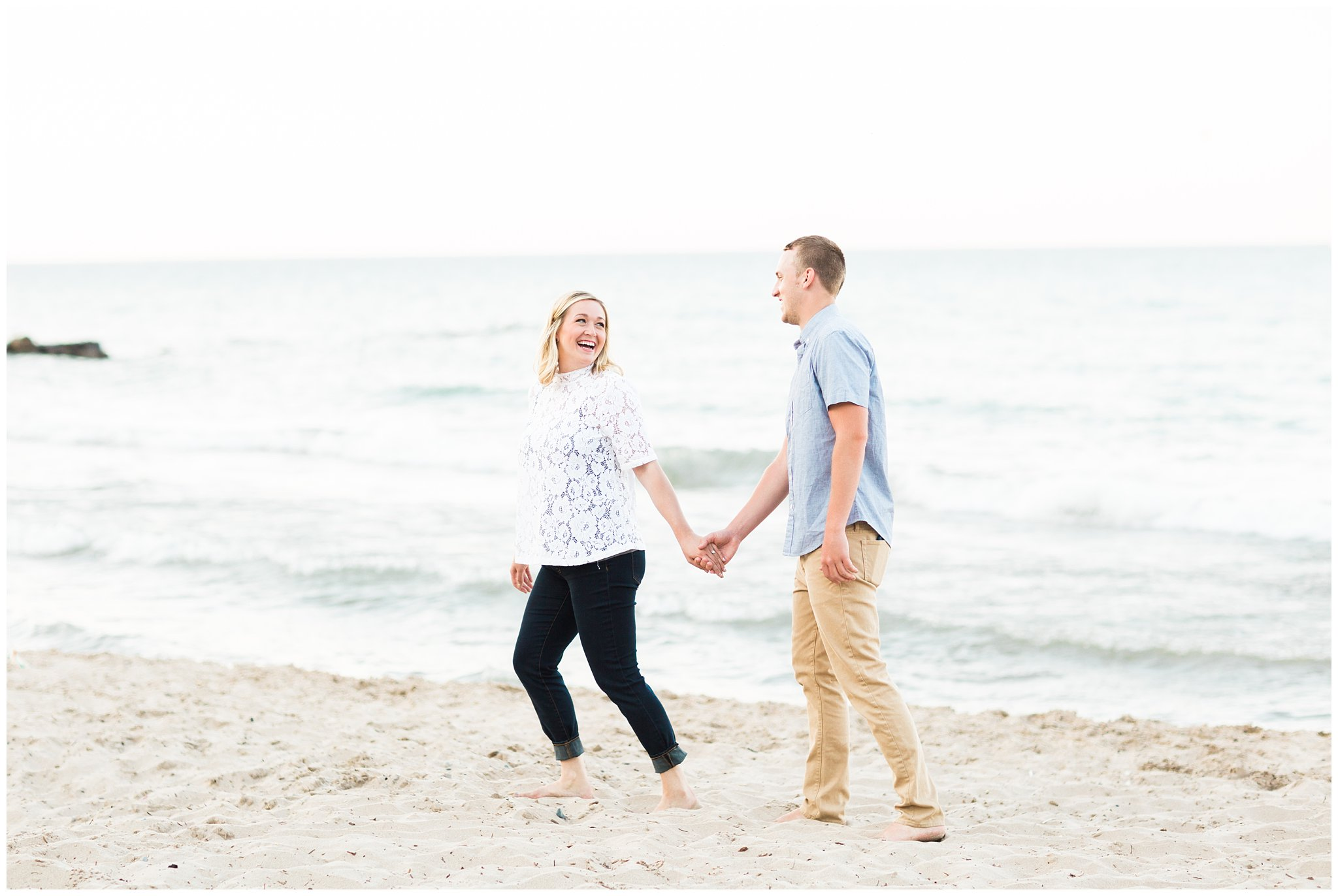 C&G_MilwaukeeEngagementSession__0120.jpg