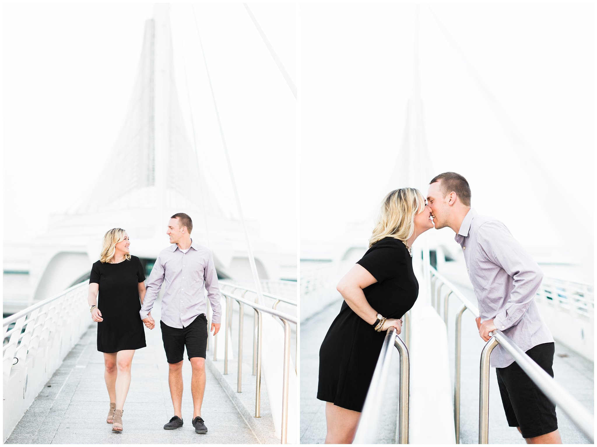 C&G_MilwaukeeEngagementSession__0116.jpg