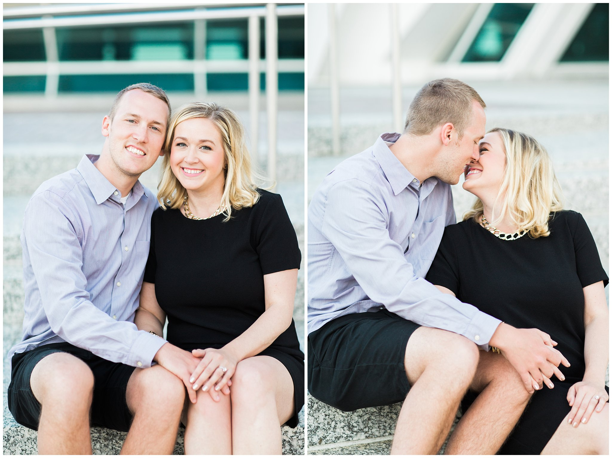 C&G_MilwaukeeEngagementSession__0118.jpg