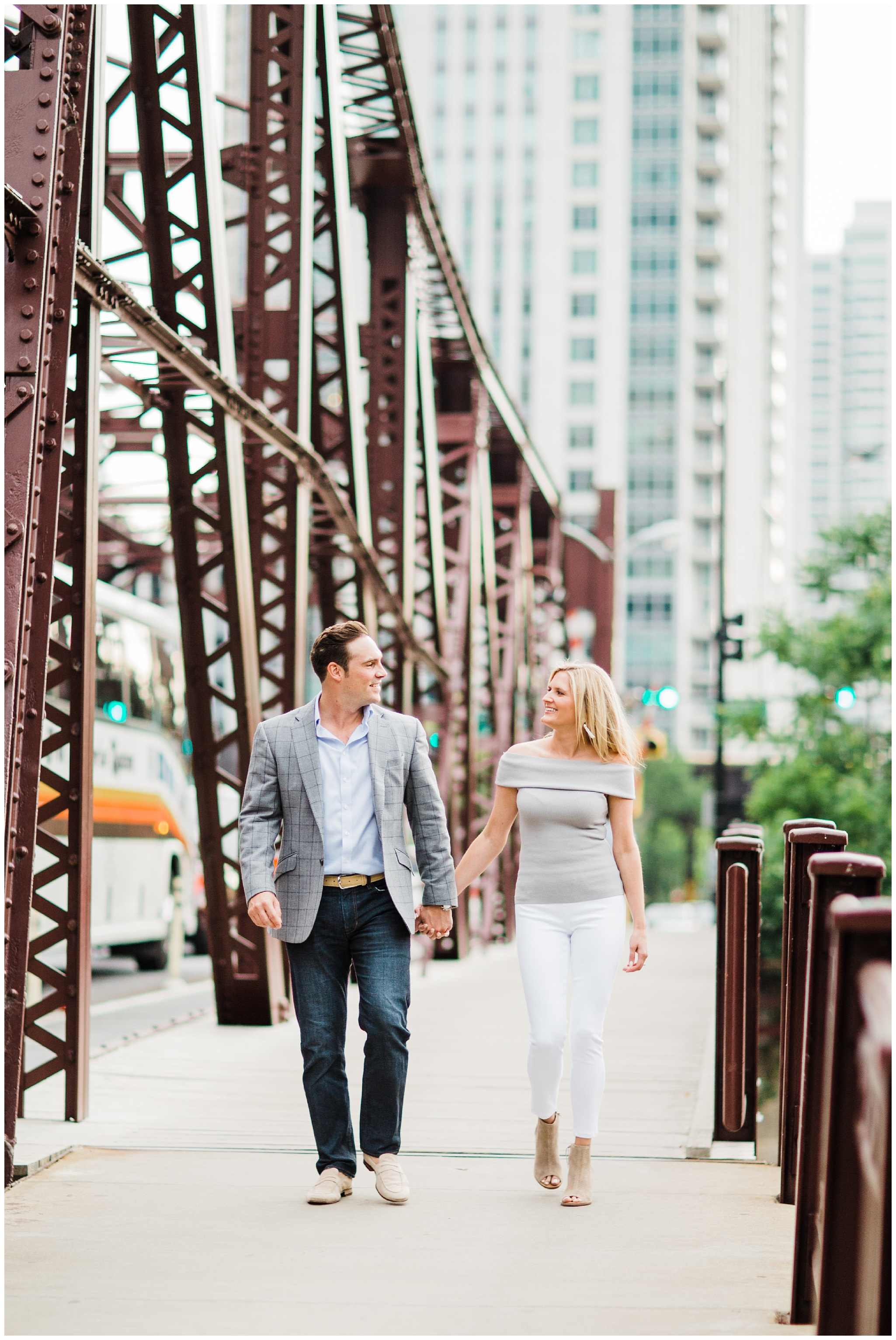 M&T_ChicagoEngagementSession__0174.jpg