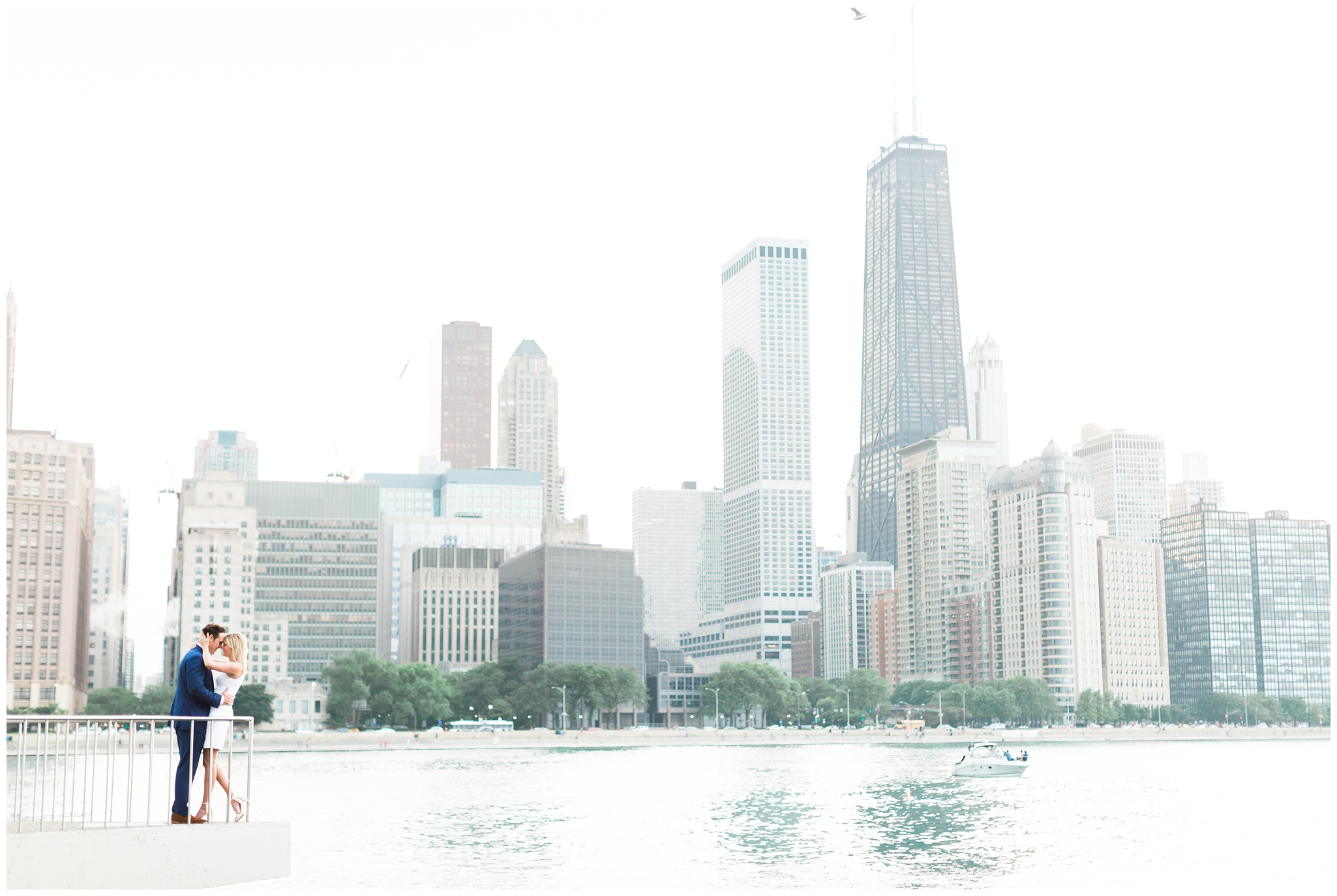M&T_ChicagoEngagementSession__0181.jpg