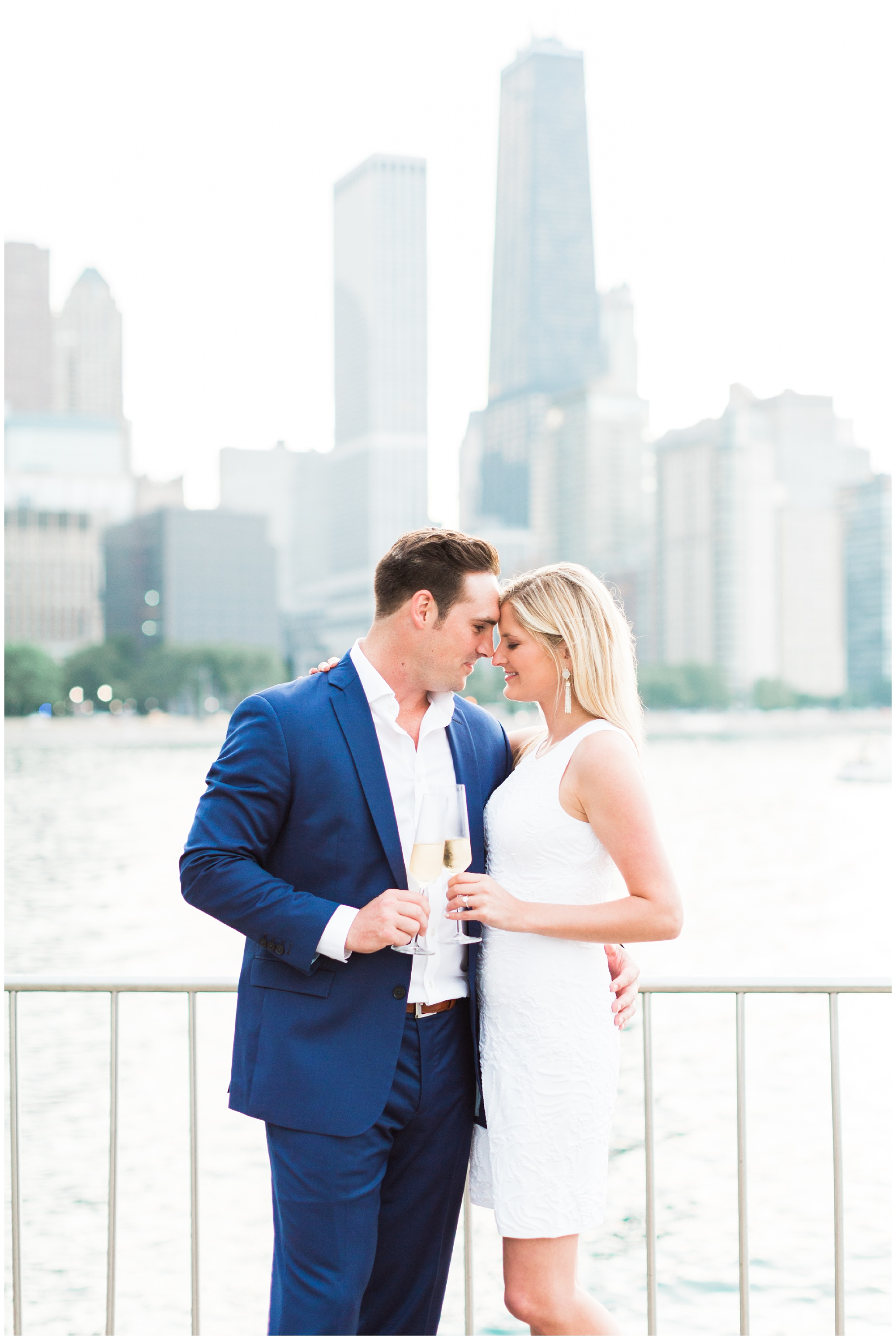 M&T_ChicagoEngagementSession__0196.jpg