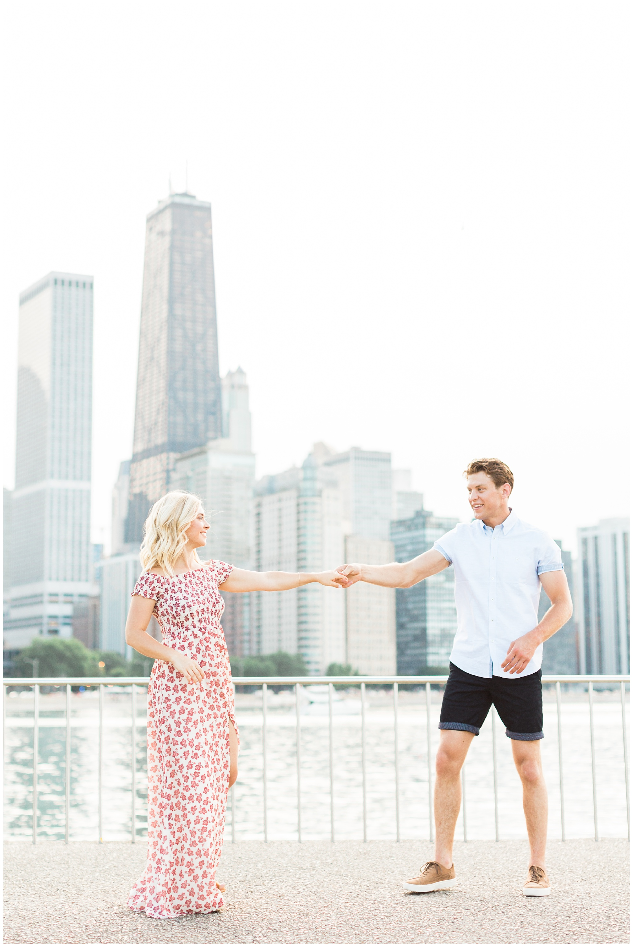 C&J_ChicagoProposal__0233.jpg
