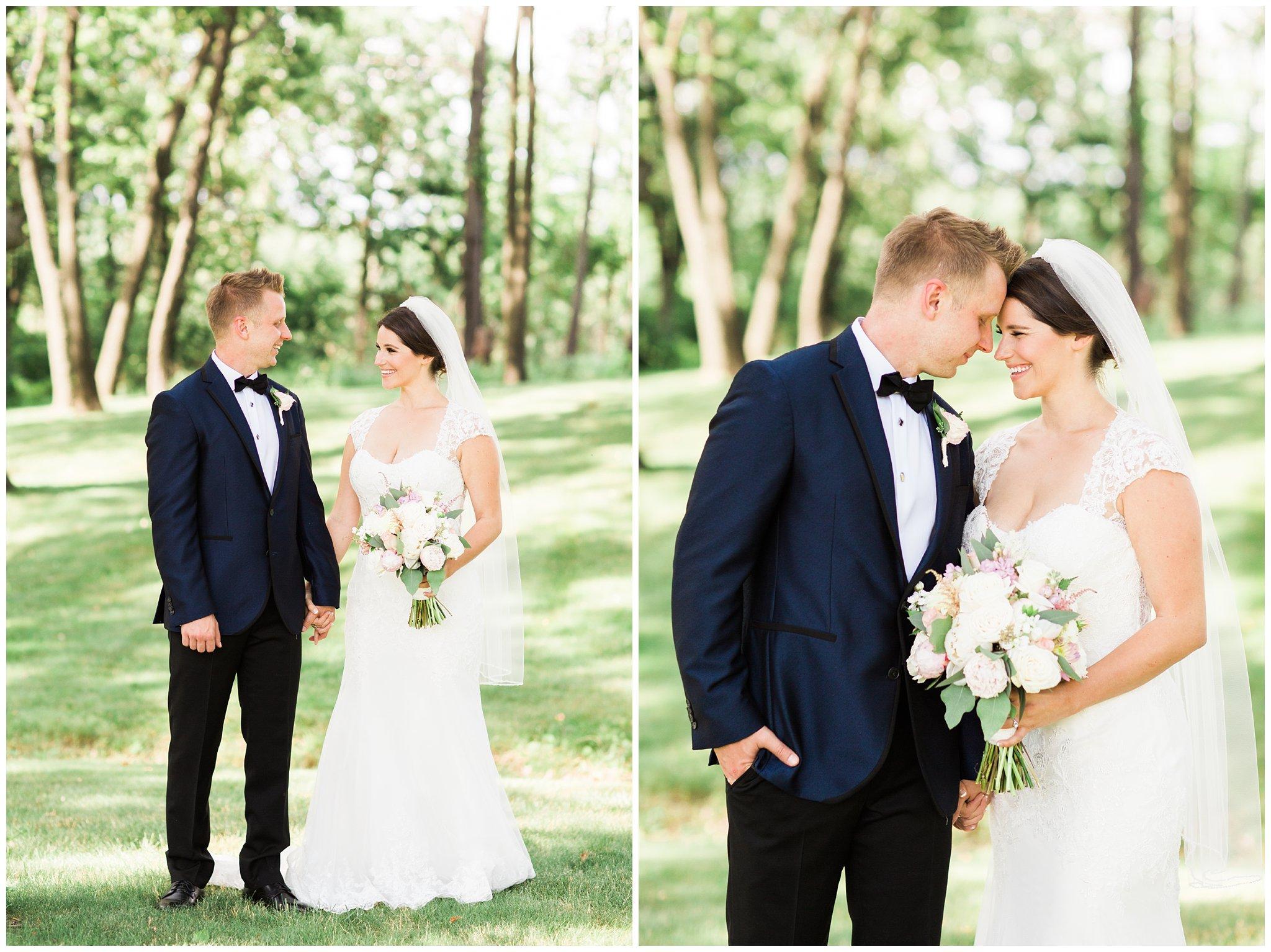 Alicia&Kurt_RavisloeCountryClubWedding_Chicagoweddingphotographer_RebeccaHaleyPhotography_0157.jpg