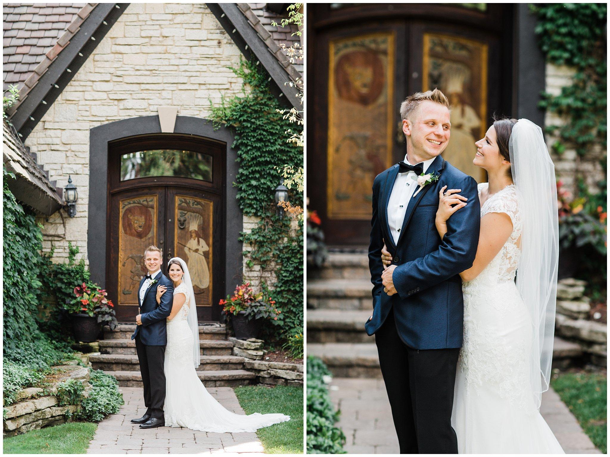 Alicia&Kurt_RavisloeCountryClubWedding_Chicagoweddingphotographer_RebeccaHaleyPhotography_0159.jpg
