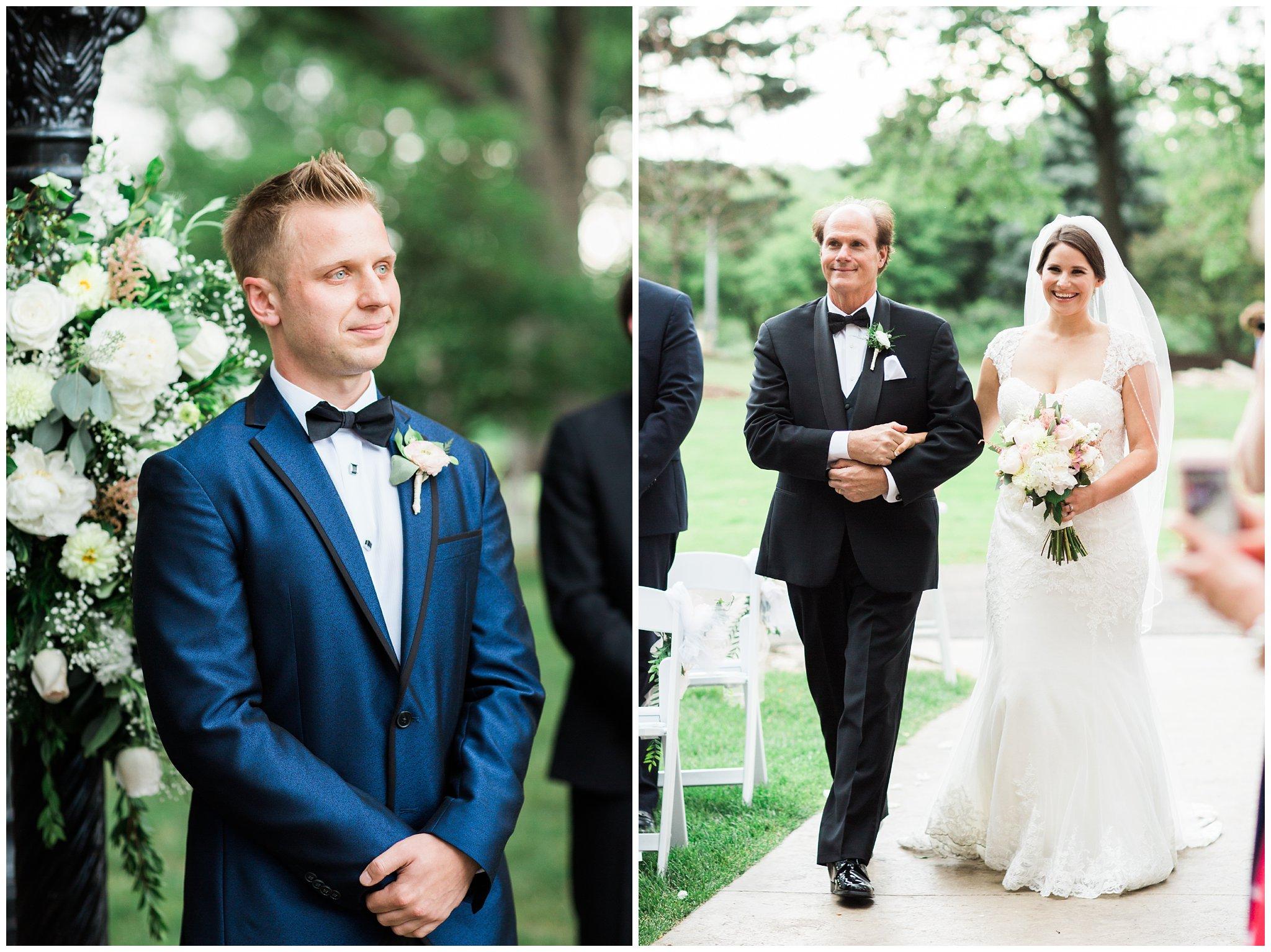 Alicia&Kurt_RavisloeCountryClubWedding_Chicagoweddingphotographer_RebeccaHaleyPhotography_0175.jpg