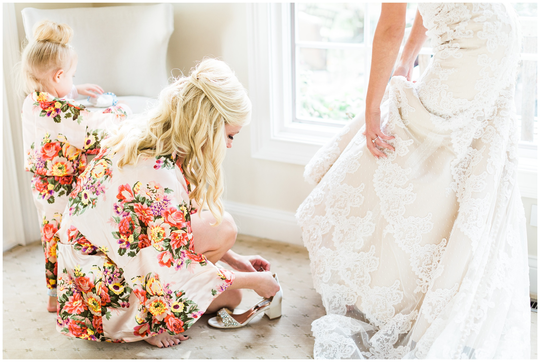 RebeccaHaleyPhotography_BarringtonPhotographer_ChicagoPhotographer_ChicagoWedding_0009.jpg