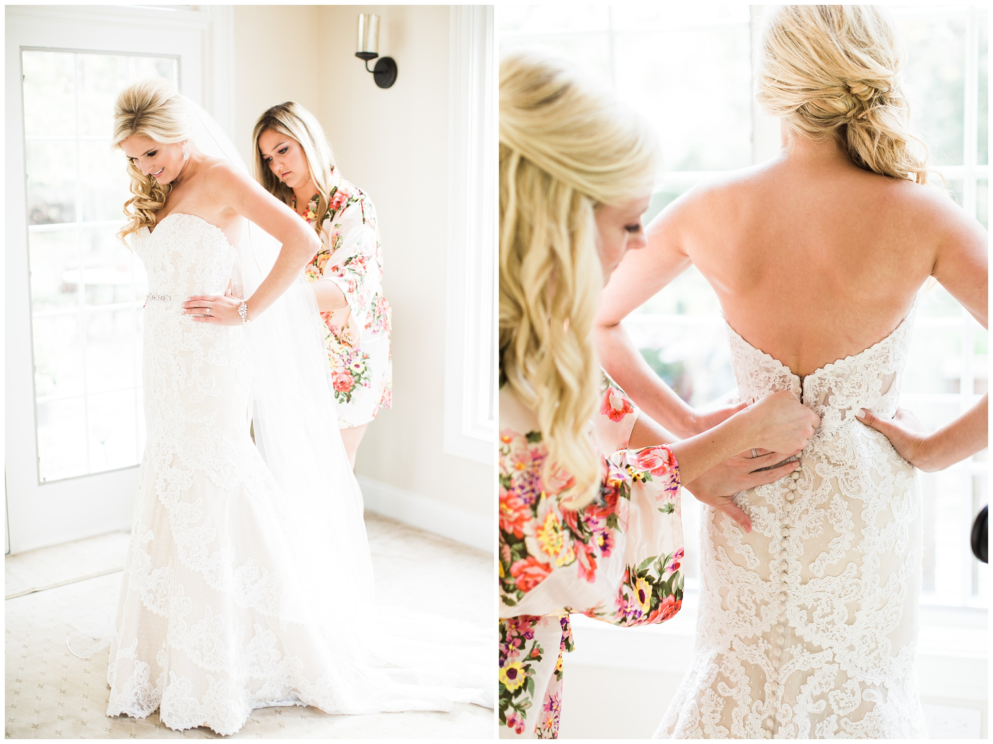 RebeccaHaleyPhotography_BarringtonPhotographer_ChicagoPhotographer_ChicagoWedding_0011.jpg
