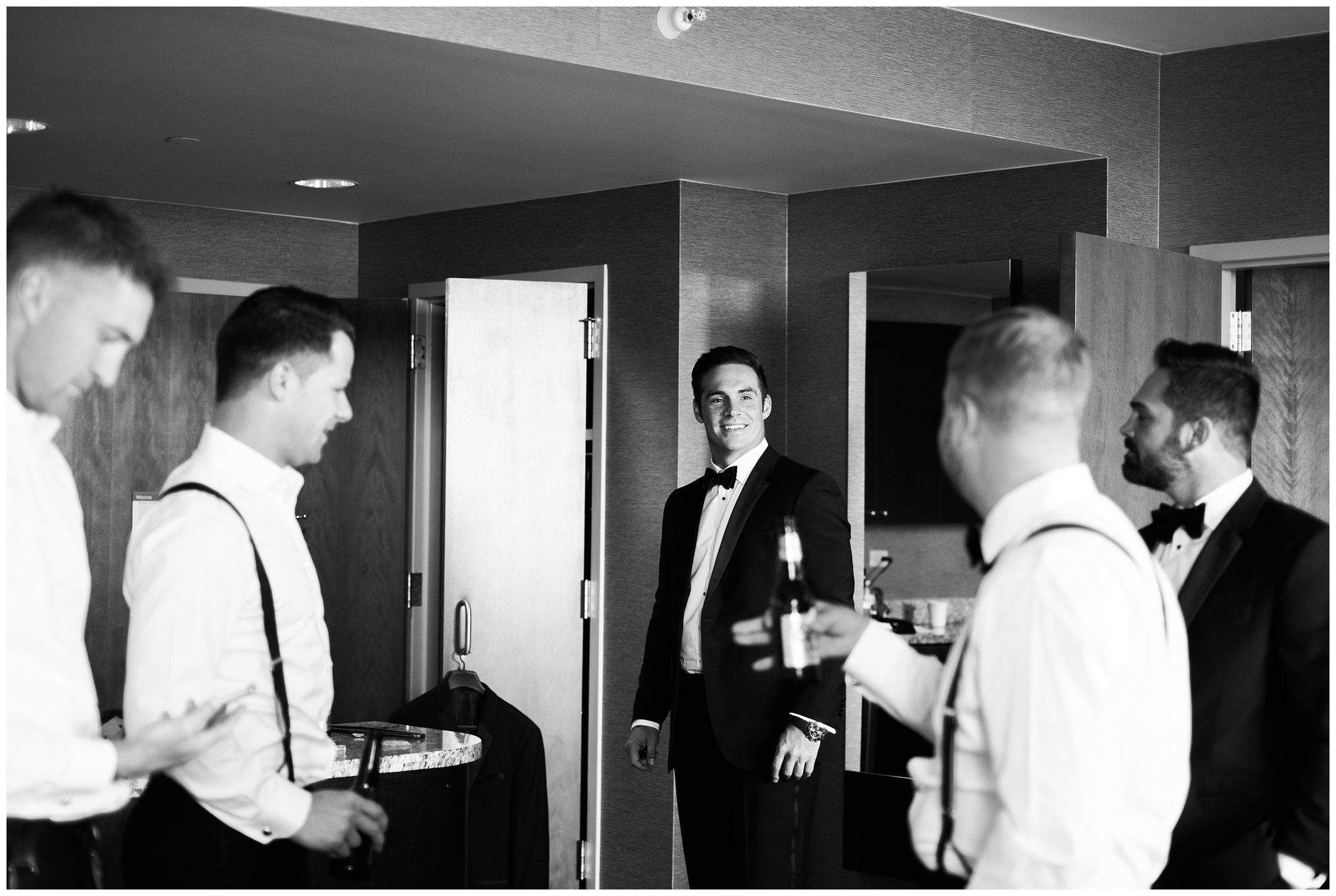 RebeccaHaleyPhotography_BarringtonPhotographer_ChicagoPhotographer_ChicagoWedding_0019.jpg