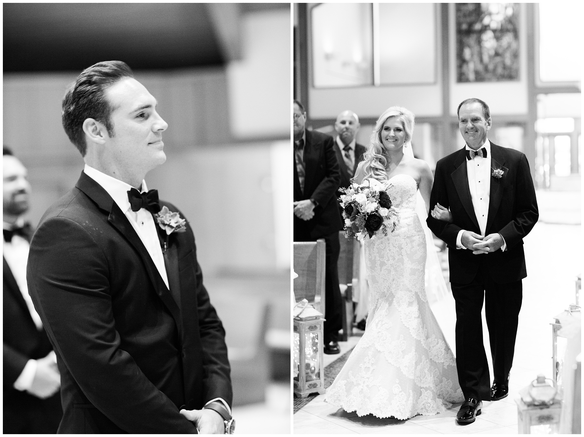RebeccaHaleyPhotography_BarringtonPhotographer_ChicagoPhotographer_ChicagoWedding_0020.jpg