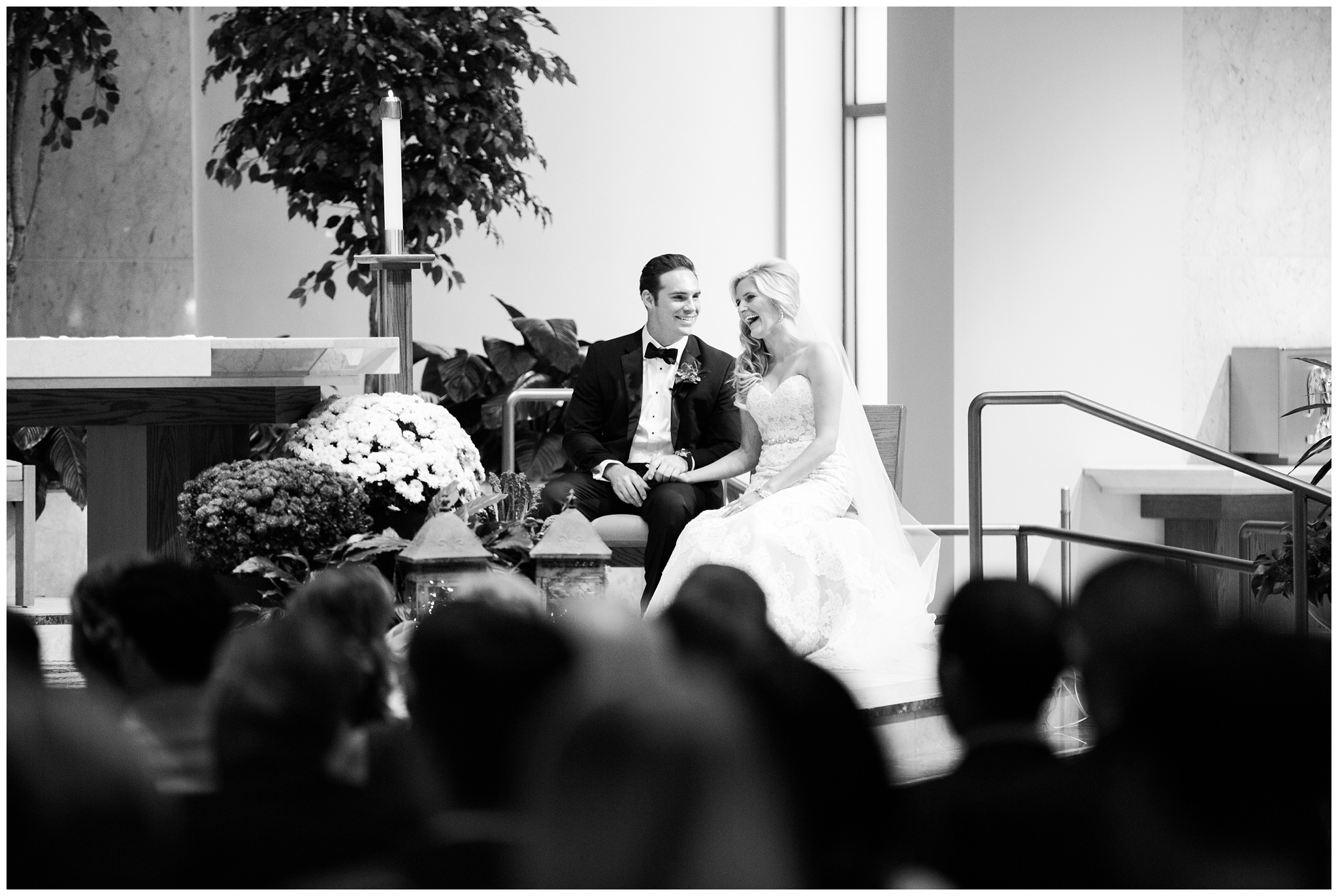 RebeccaHaleyPhotography_BarringtonPhotographer_ChicagoPhotographer_ChicagoWedding_0023.jpg