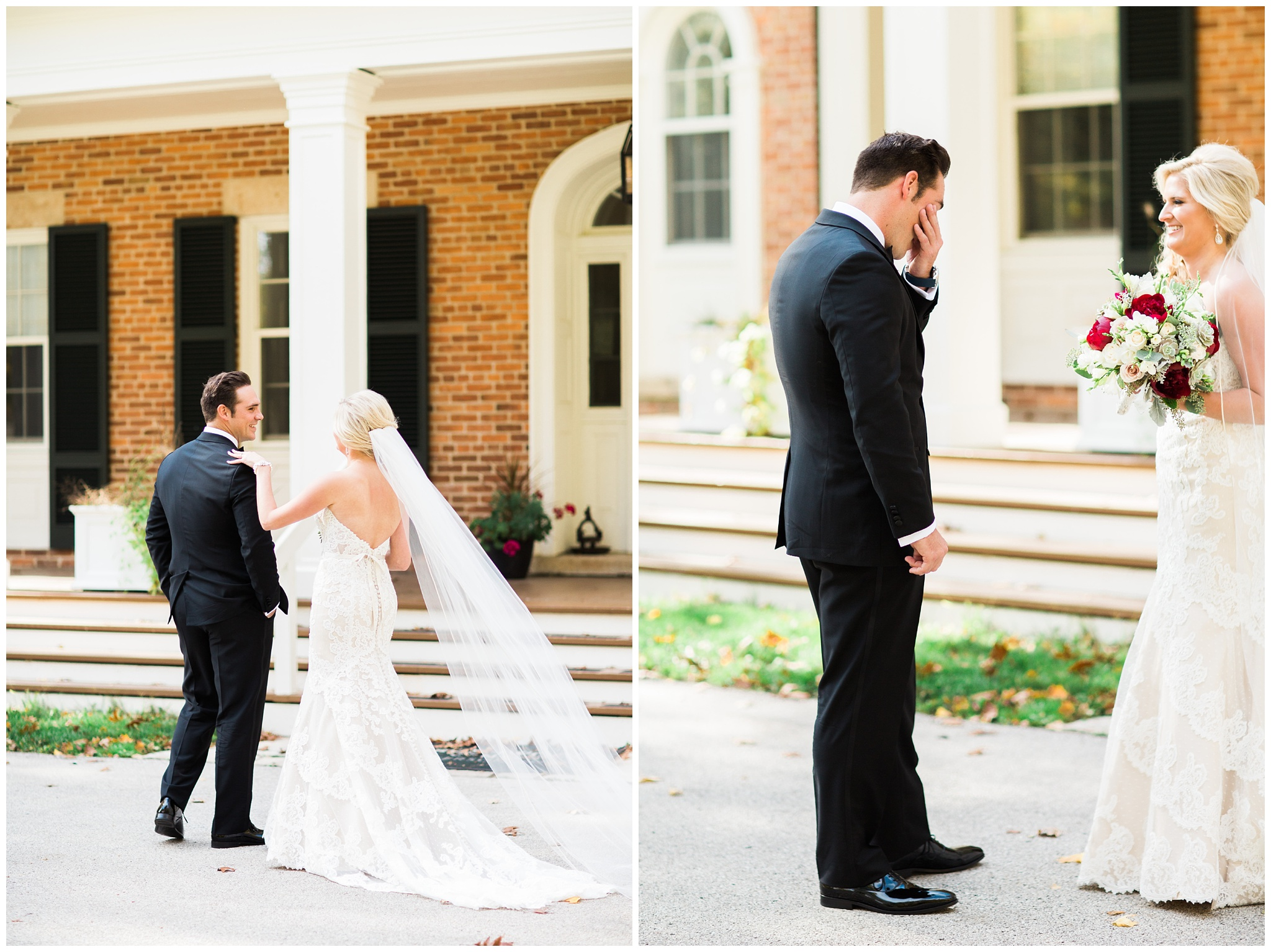 RebeccaHaleyPhotography_BarringtonPhotographer_ChicagoPhotographer_ChicagoWedding_0035.jpg