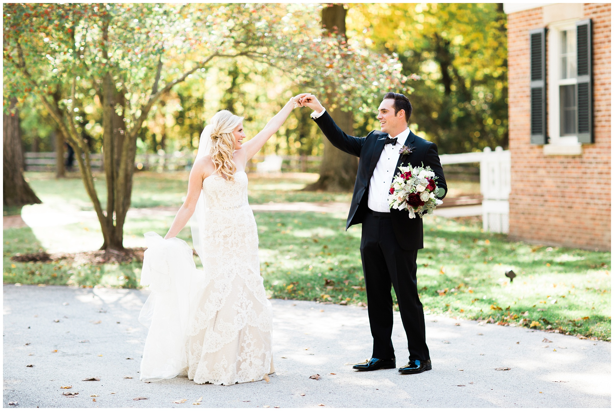RebeccaHaleyPhotography_BarringtonPhotographer_ChicagoPhotographer_ChicagoWedding_0038.jpg