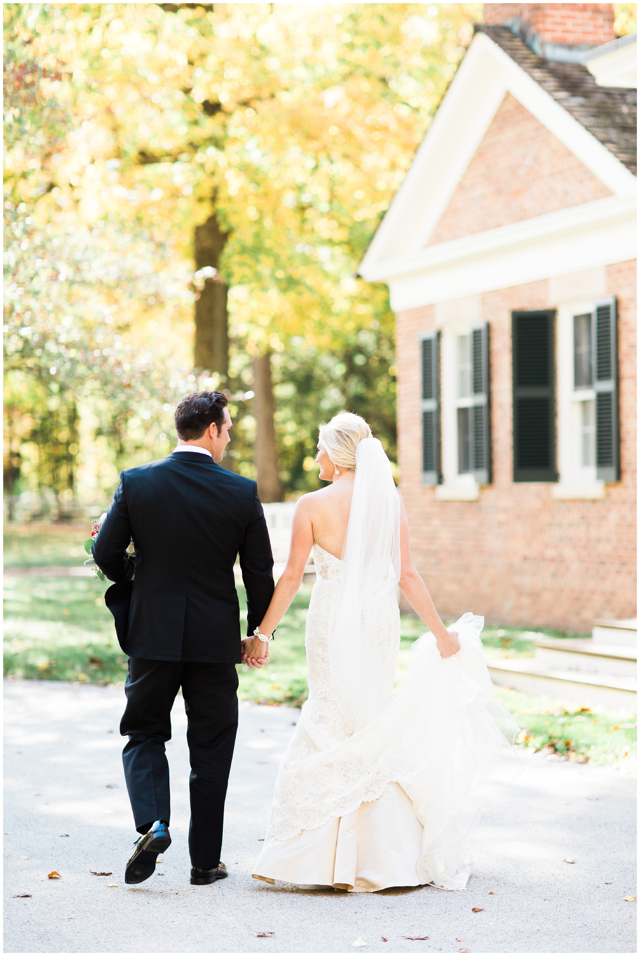 RebeccaHaleyPhotography_BarringtonPhotographer_ChicagoPhotographer_ChicagoWedding_0037.jpg