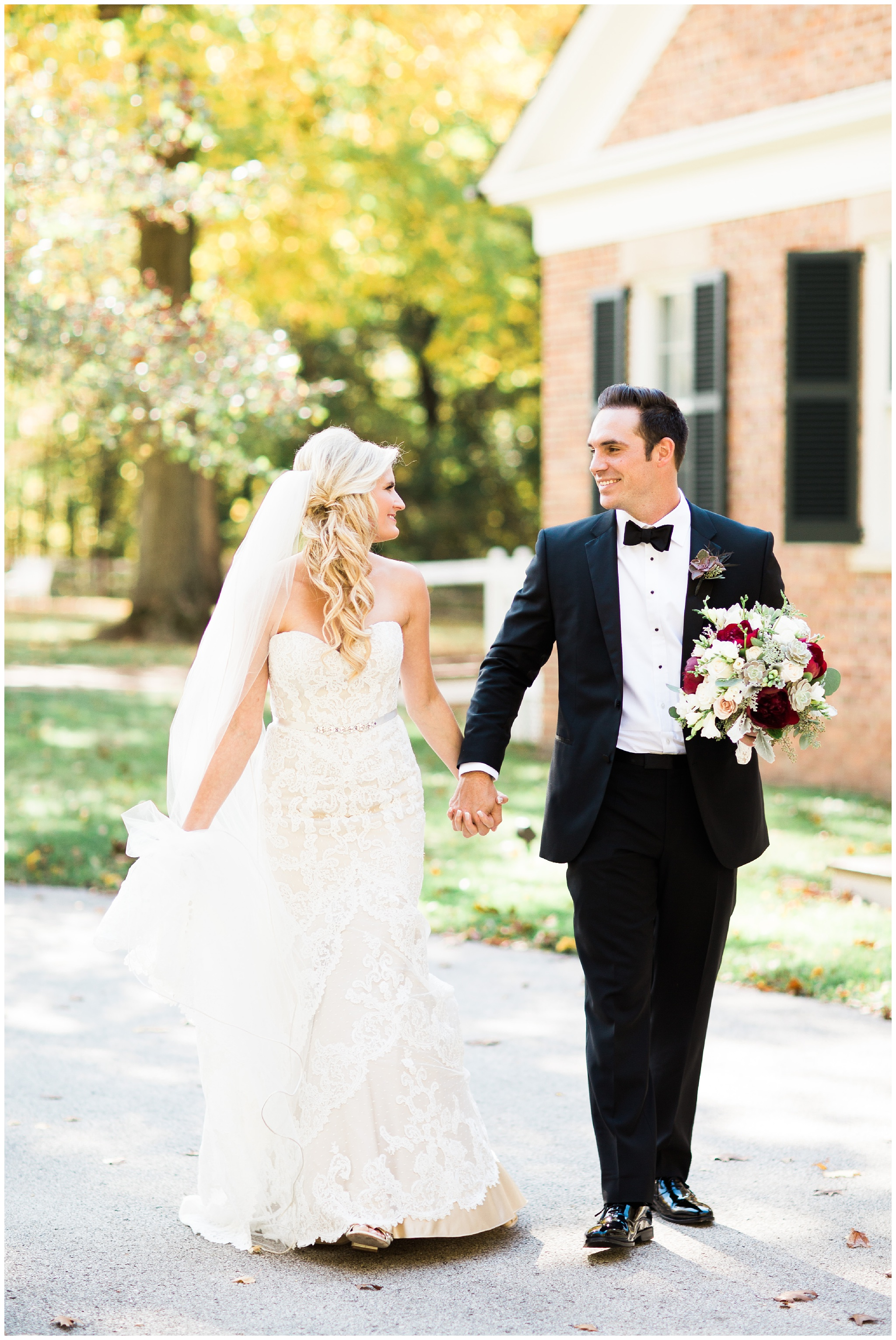 RebeccaHaleyPhotography_BarringtonPhotographer_ChicagoPhotographer_ChicagoWedding_0040.jpg