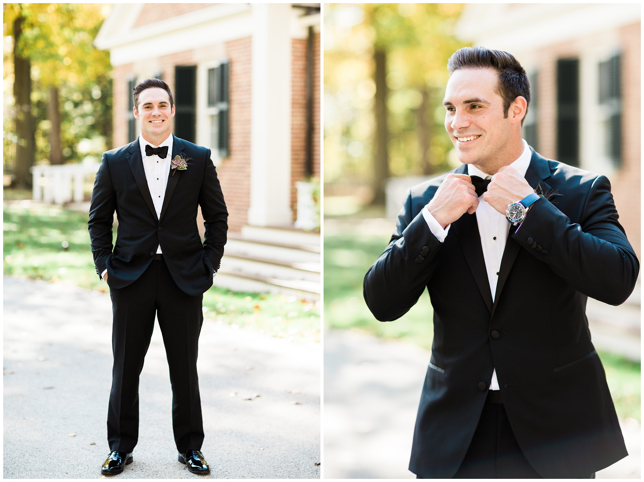 RebeccaHaleyPhotography_BarringtonPhotographer_ChicagoPhotographer_ChicagoWedding_0045.jpg
