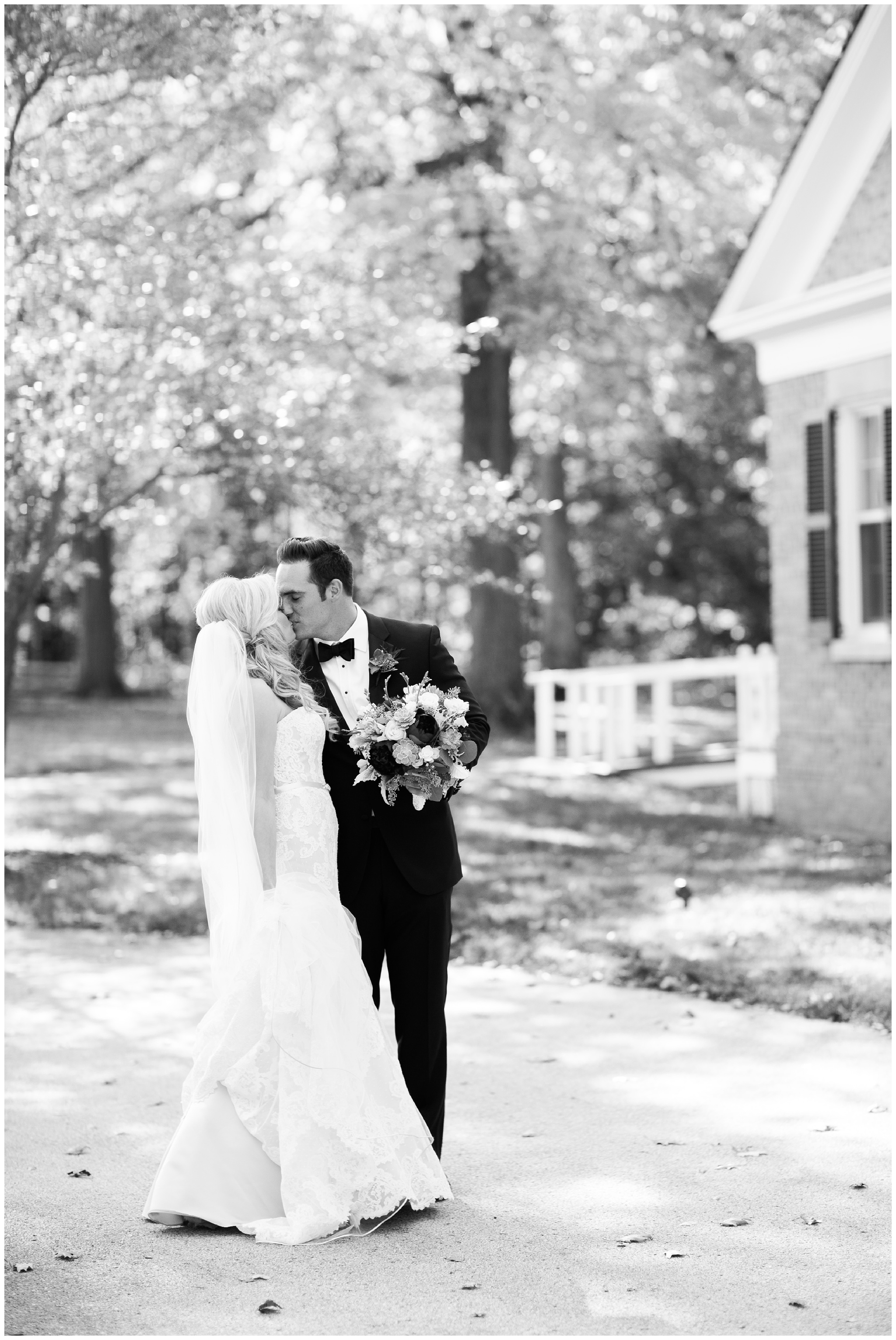 RebeccaHaleyPhotography_BarringtonPhotographer_ChicagoPhotographer_ChicagoWedding_0046.jpg