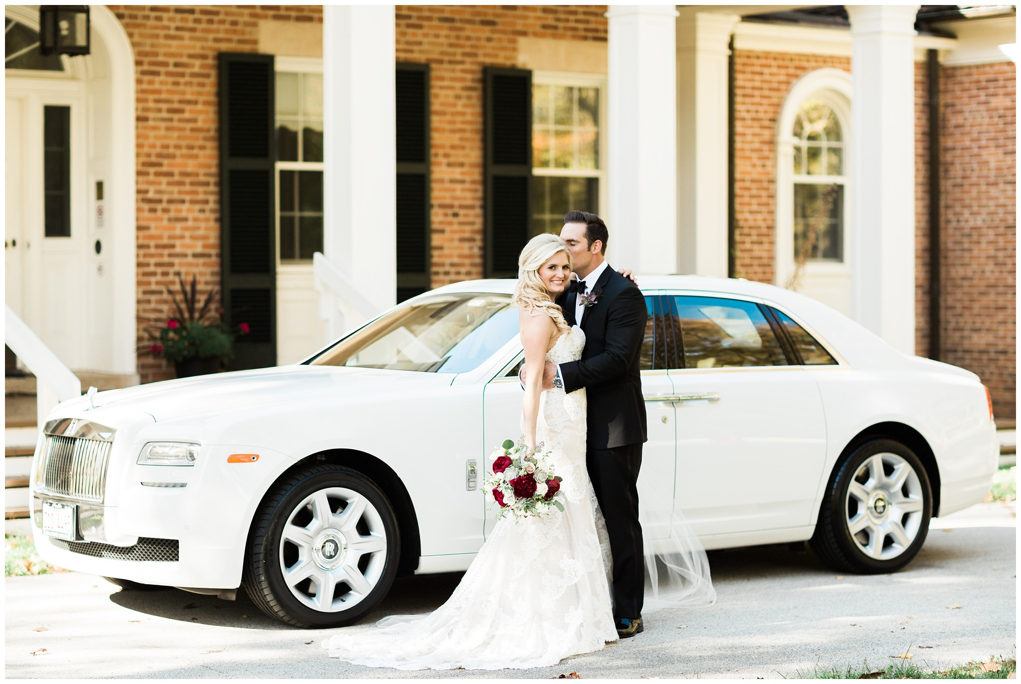 RebeccaHaleyPhotography_BarringtonPhotographer_ChicagoPhotographer_ChicagoWedding_0050.jpg