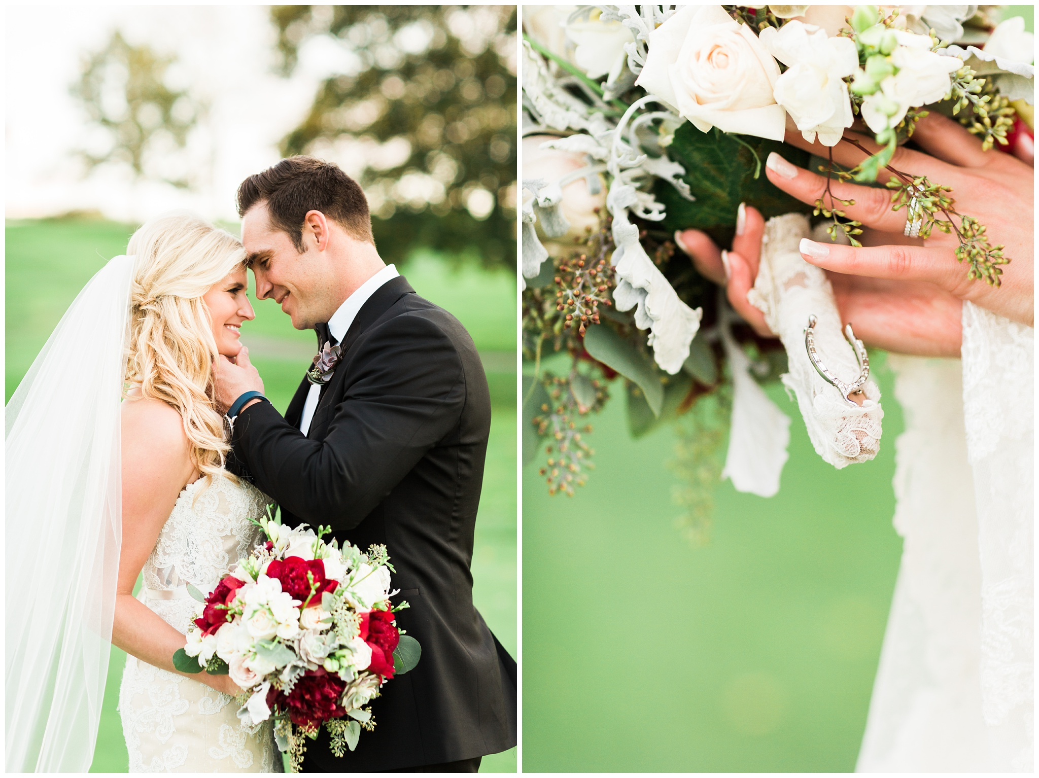RebeccaHaleyPhotography_BarringtonPhotographer_ChicagoPhotographer_ChicagoWedding_0059.jpg