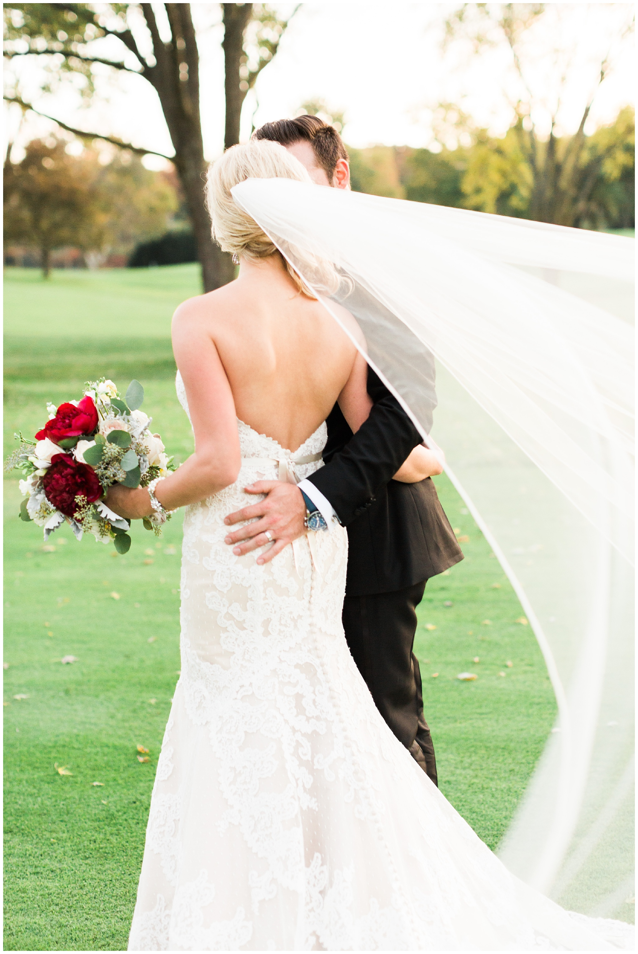 RebeccaHaleyPhotography_BarringtonPhotographer_ChicagoPhotographer_ChicagoWedding_0058.jpg