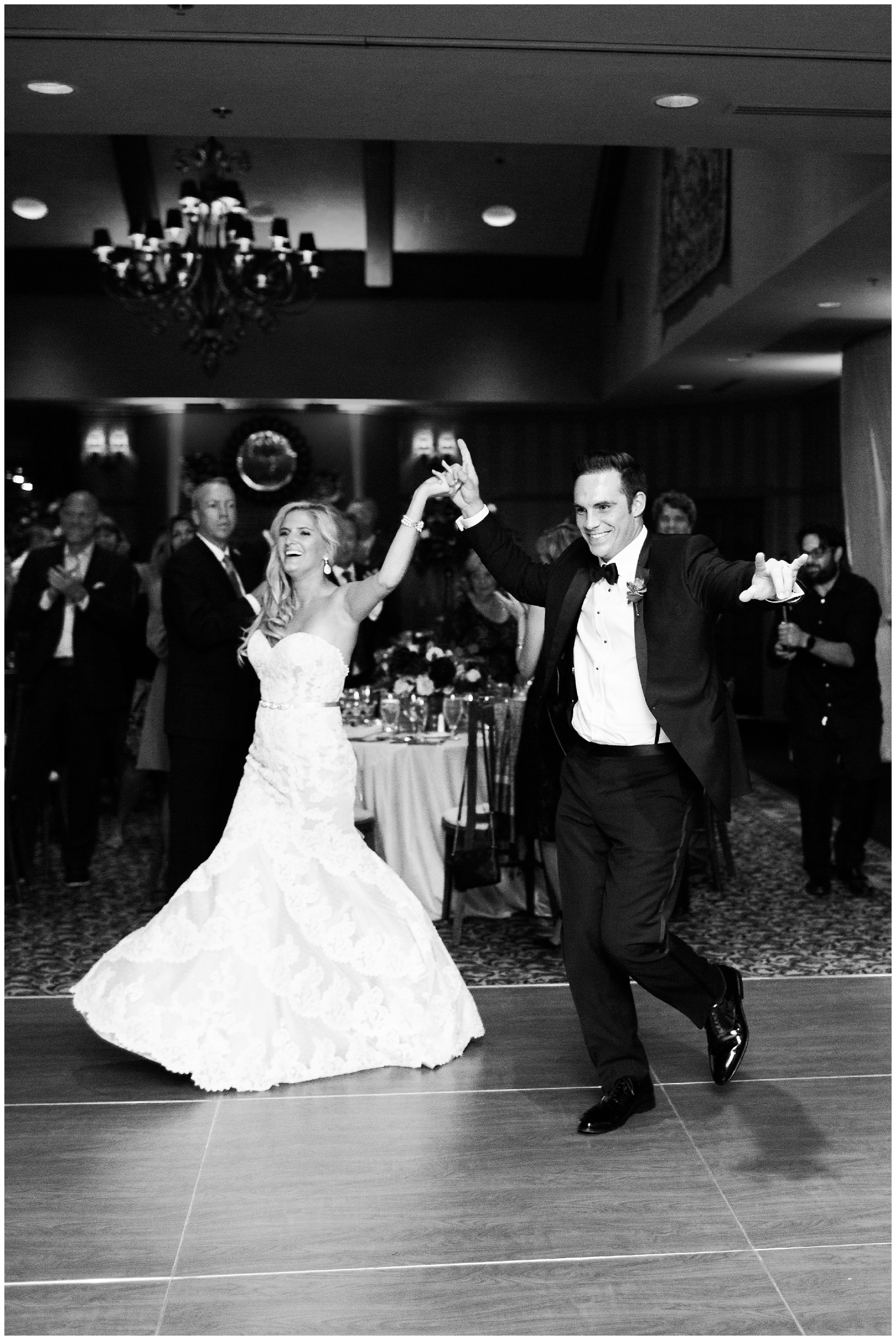 RebeccaHaleyPhotography_BarringtonPhotographer_ChicagoPhotographer_ChicagoWedding_0072.jpg