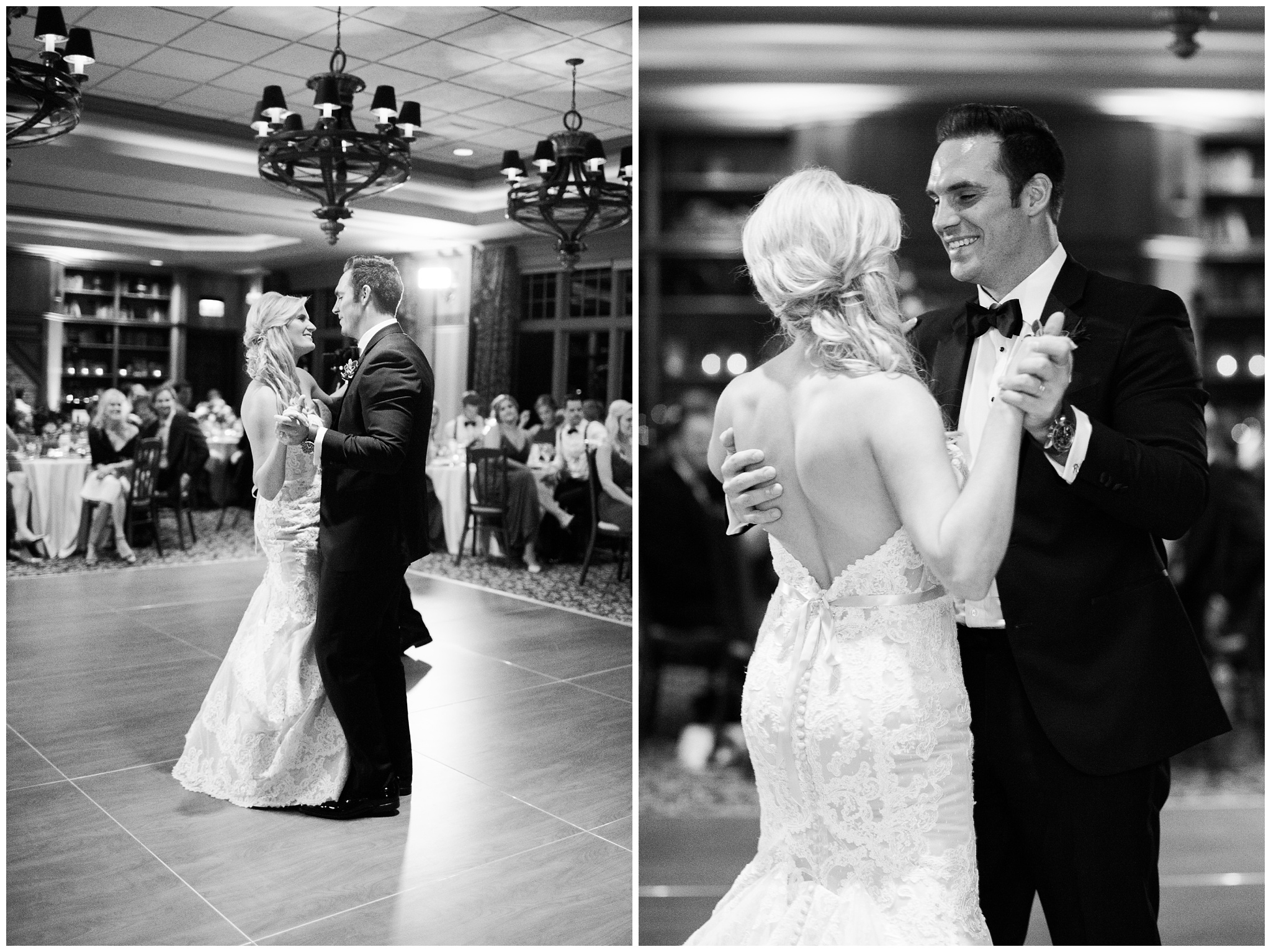 RebeccaHaleyPhotography_BarringtonPhotographer_ChicagoPhotographer_ChicagoWedding_0074.jpg