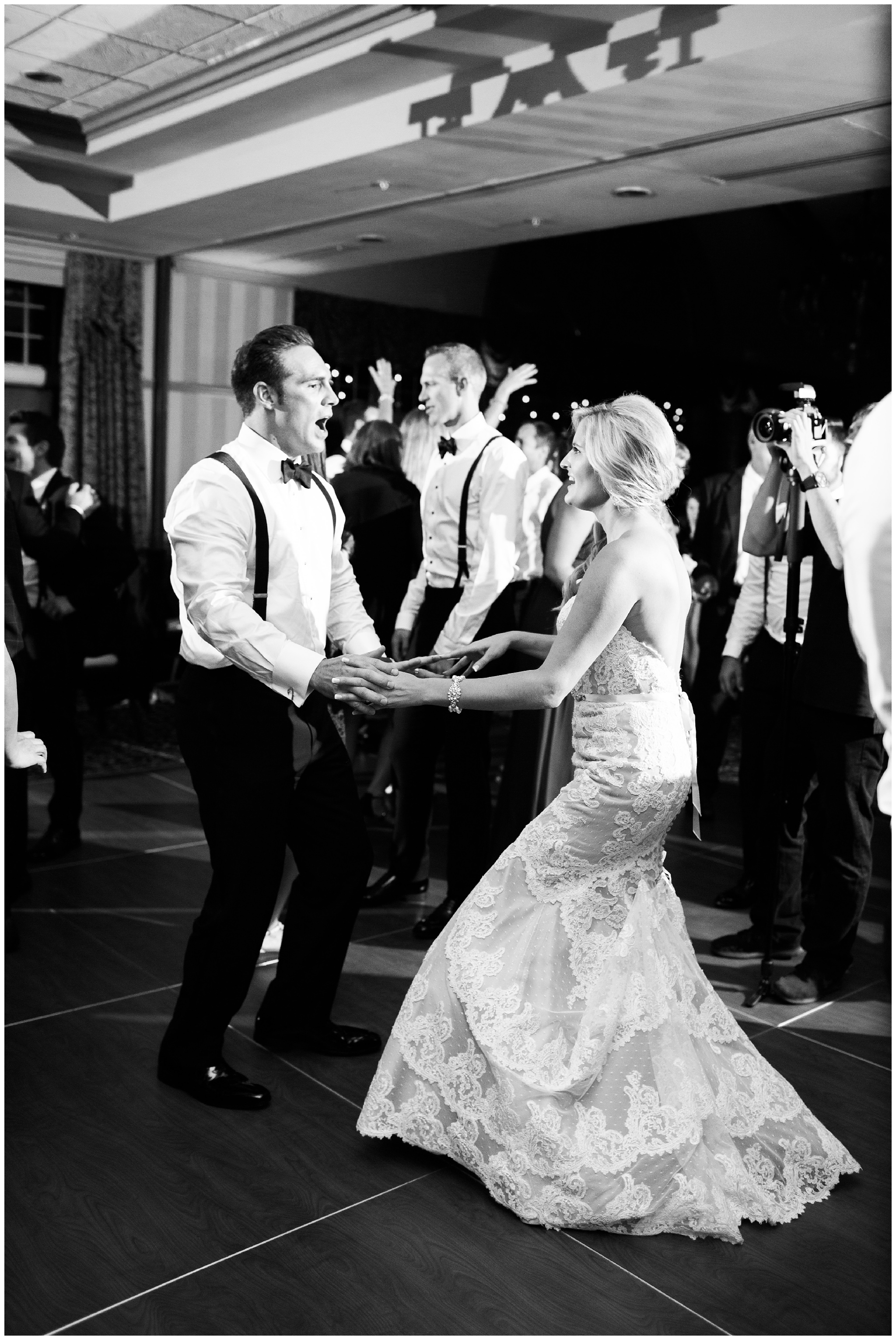 RebeccaHaleyPhotography_BarringtonPhotographer_ChicagoPhotographer_ChicagoWedding_0091.jpg