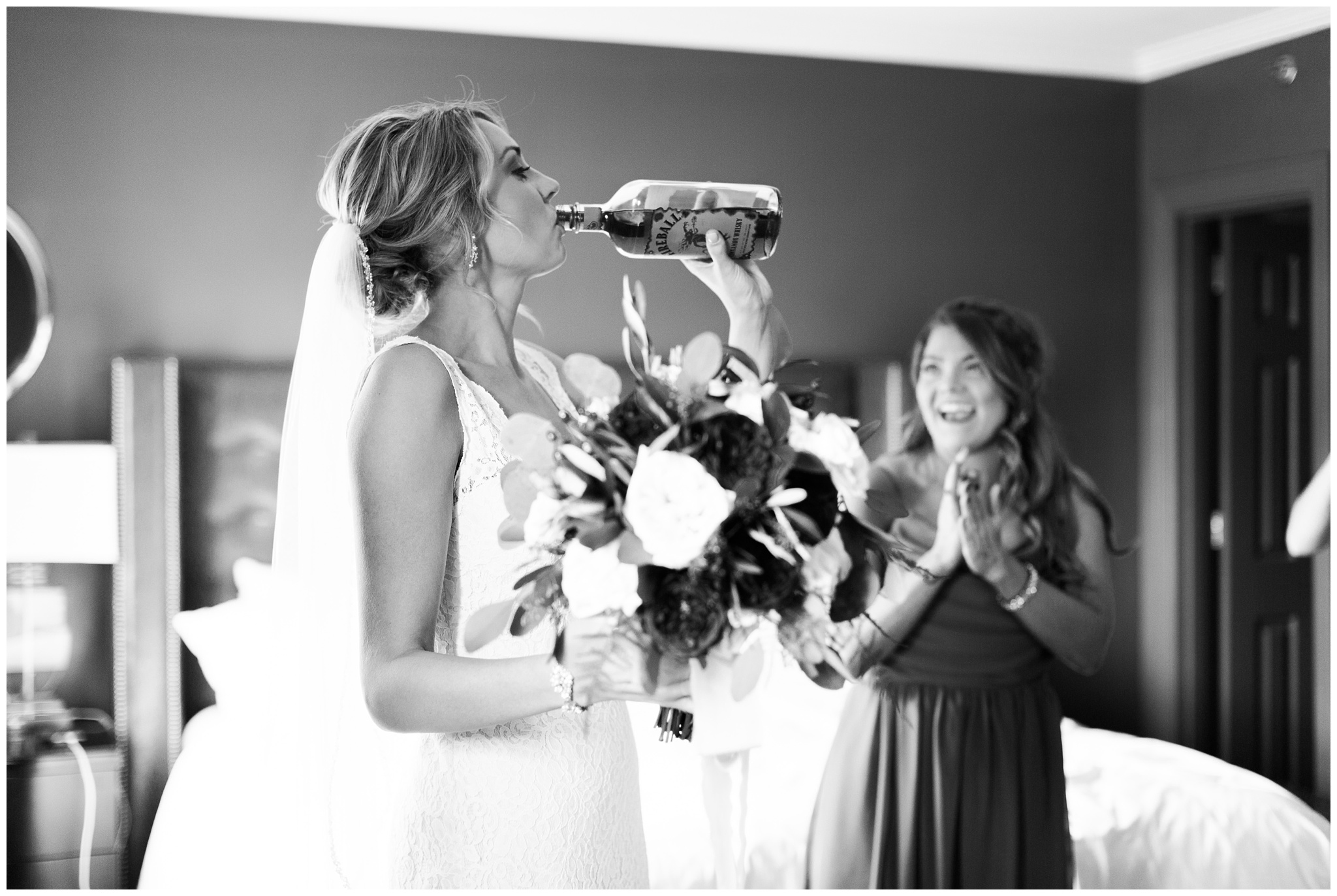 RebeccaHaleyPhotography_BarringtonPhotographer_ChicagoPhotographer_ChicagoWedding_0111.jpg