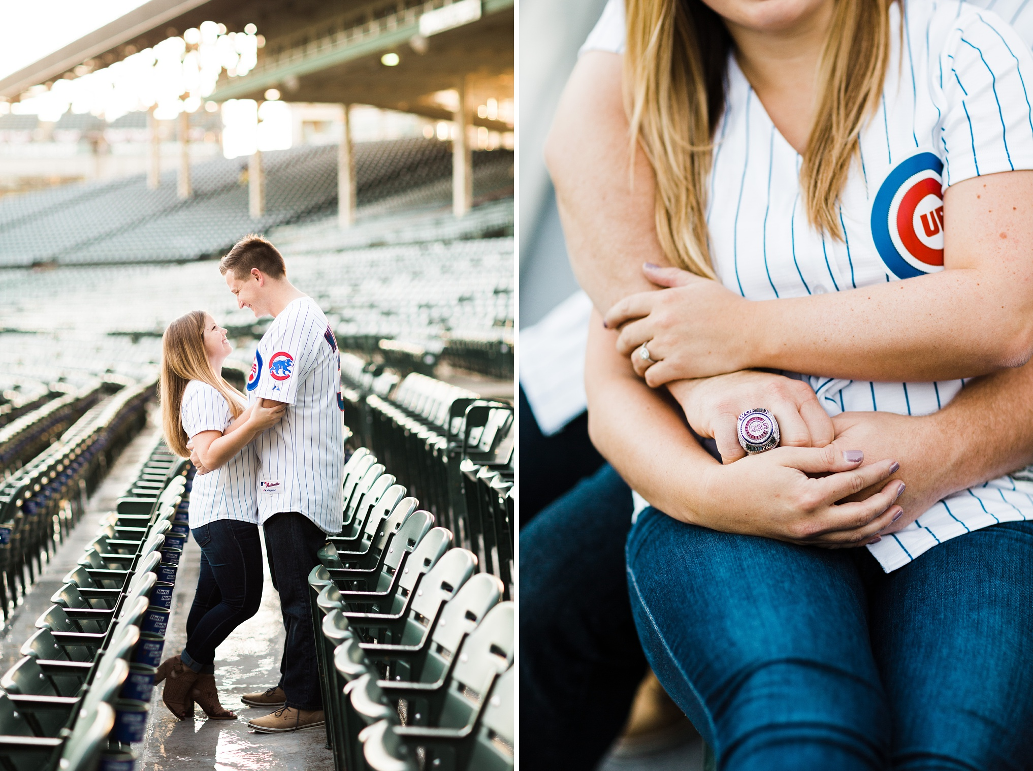 RebeccaHaleyPhotography_ChicagoWeddingPhotographer_ChicagoElopmentPhotographer_ChicagoEngagementSession_ChicagoSkyline_ChicagoPhotographer_0179.jpg