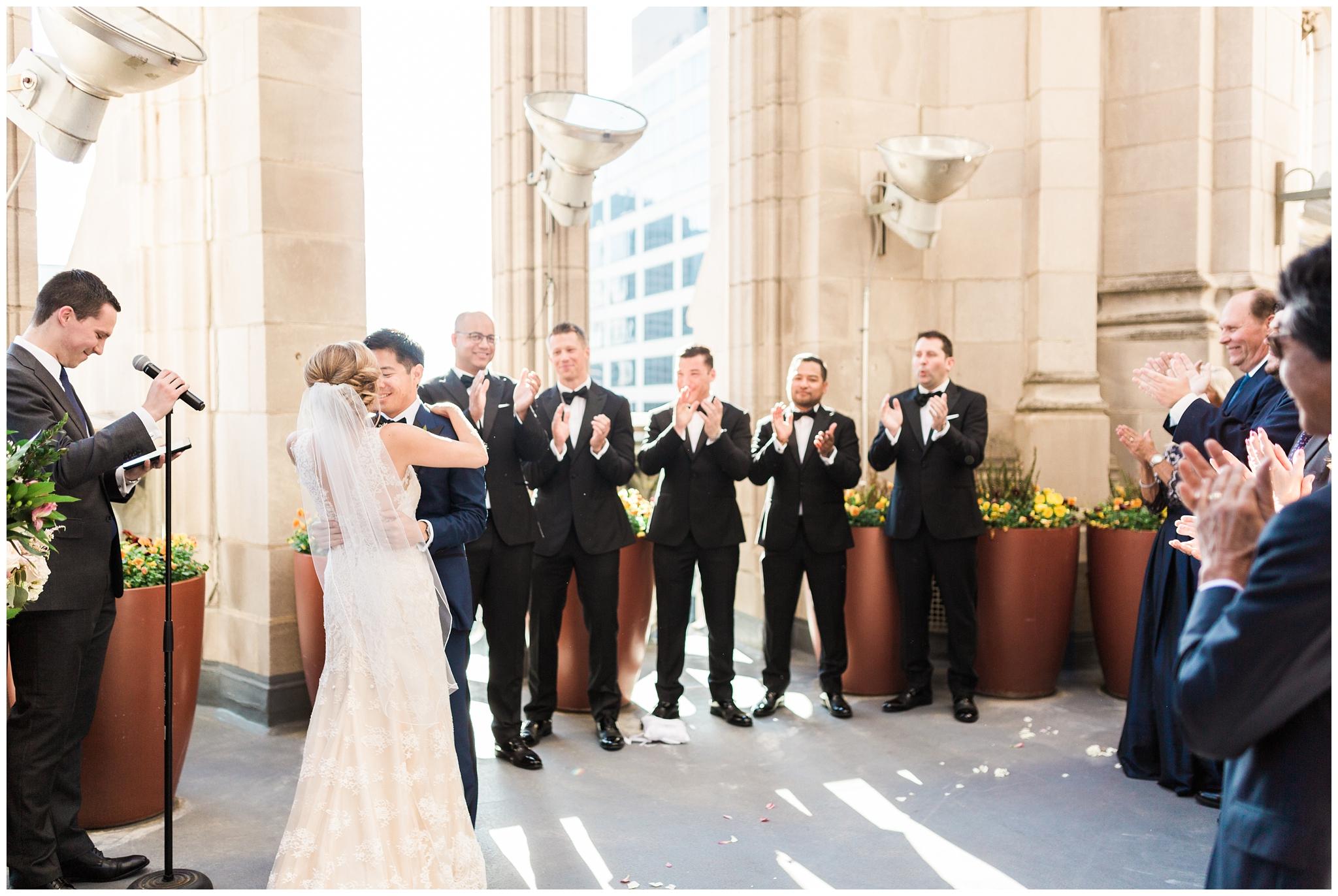 RebeccaHaleyPhotography_Denverweddingphotographer_Denverbride_coloradobride_chicagobride_chicagowedding_tribunetowerwedding_chicagoweddingphotographer_0061.jpg