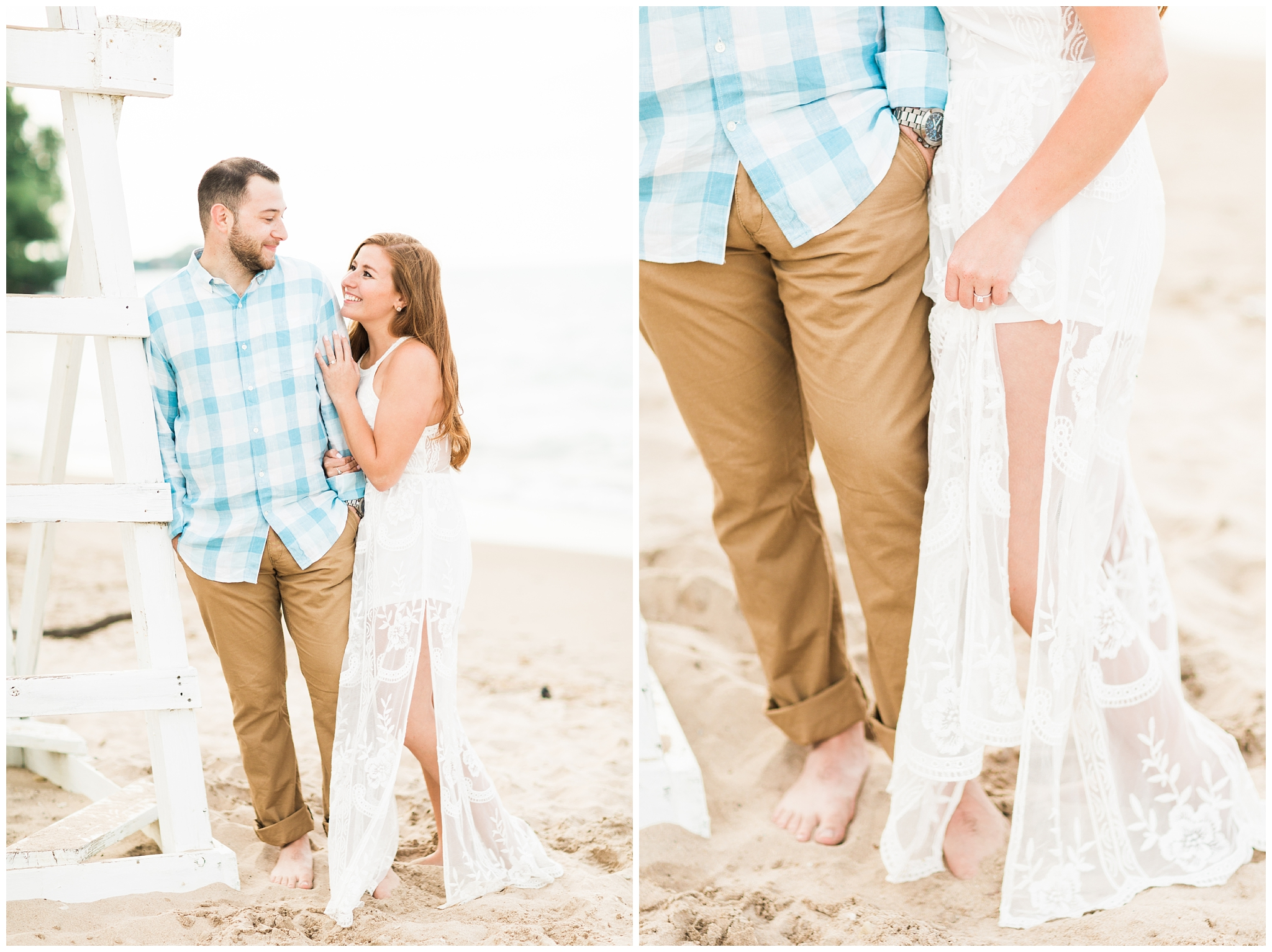 RebeccaHaleyPhotography_chicagoengagementsession_lakemichiganengagementsession_coloradoengagementphotographer_evanstonengagementphotographer_lighthousebeach_lighthousebeachengagementsession_0010.jpg
