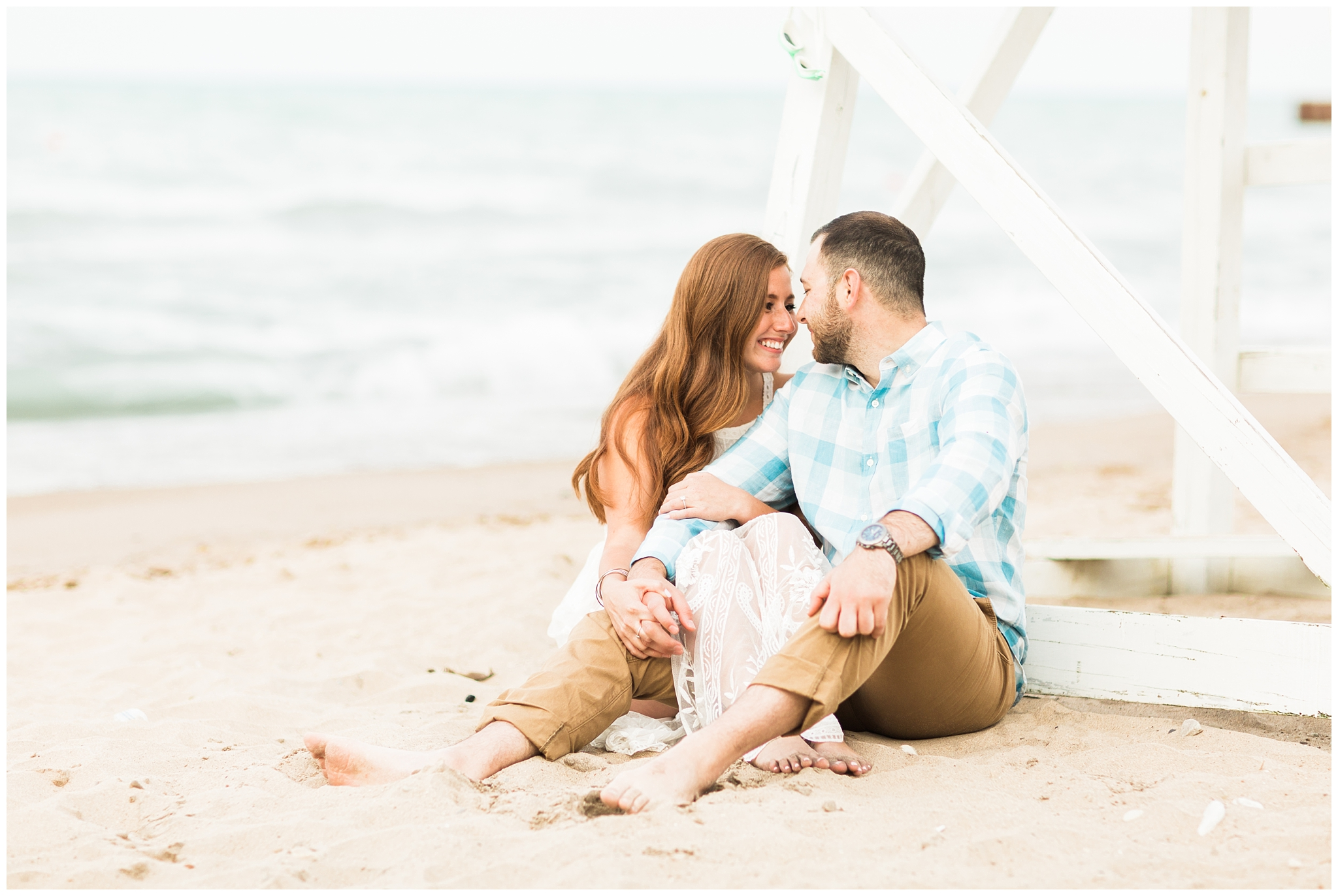 RebeccaHaleyPhotography_chicagoengagementsession_lakemichiganengagementsession_coloradoengagementphotographer_evanstonengagementphotographer_lighthousebeach_lighthousebeachengagementsession_0011.jpg
