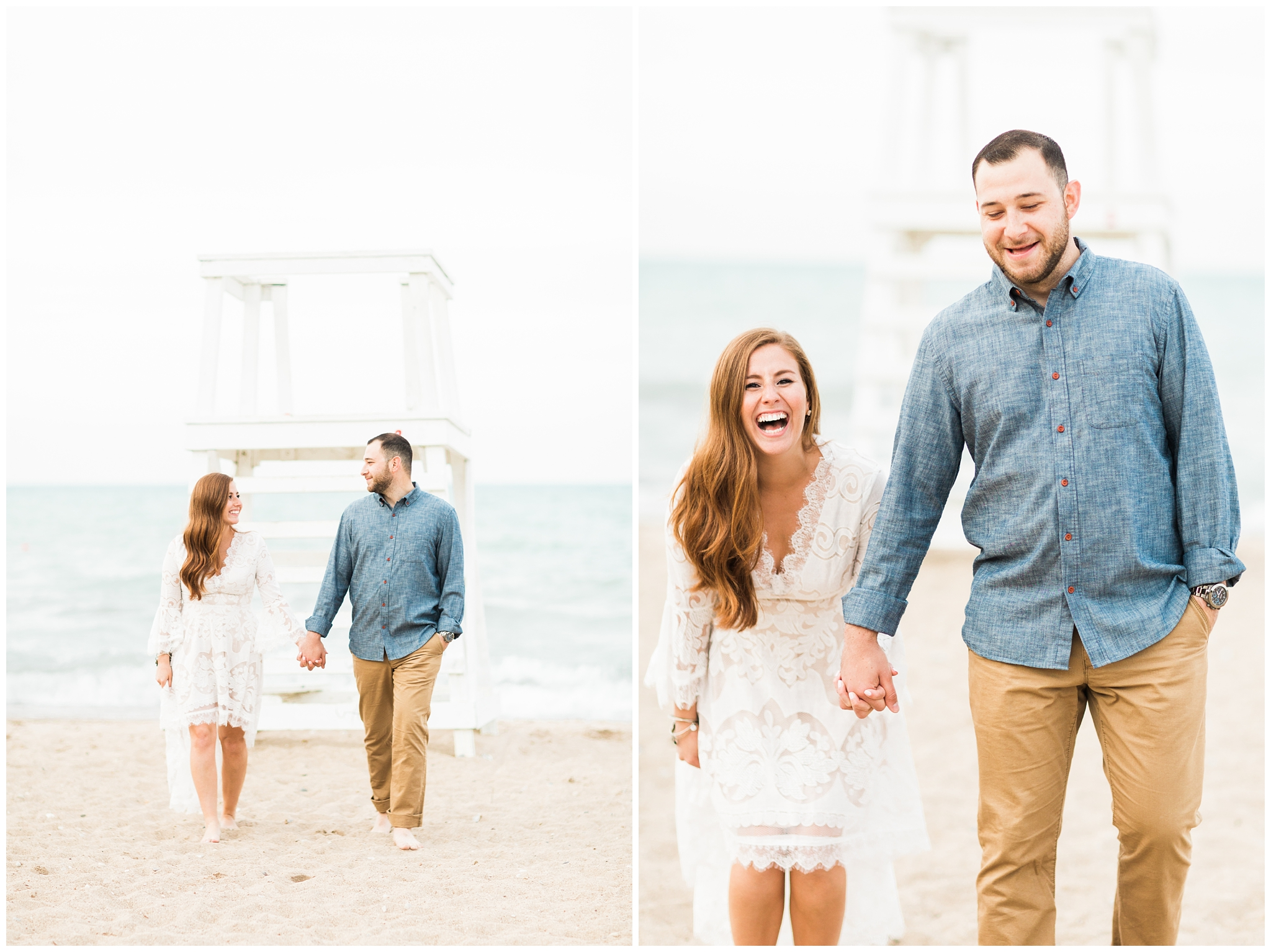 RebeccaHaleyPhotography_chicagoengagementsession_lakemichiganengagementsession_coloradoengagementphotographer_evanstonengagementphotographer_lighthousebeach_lighthousebeachengagementsession_0013.jpg