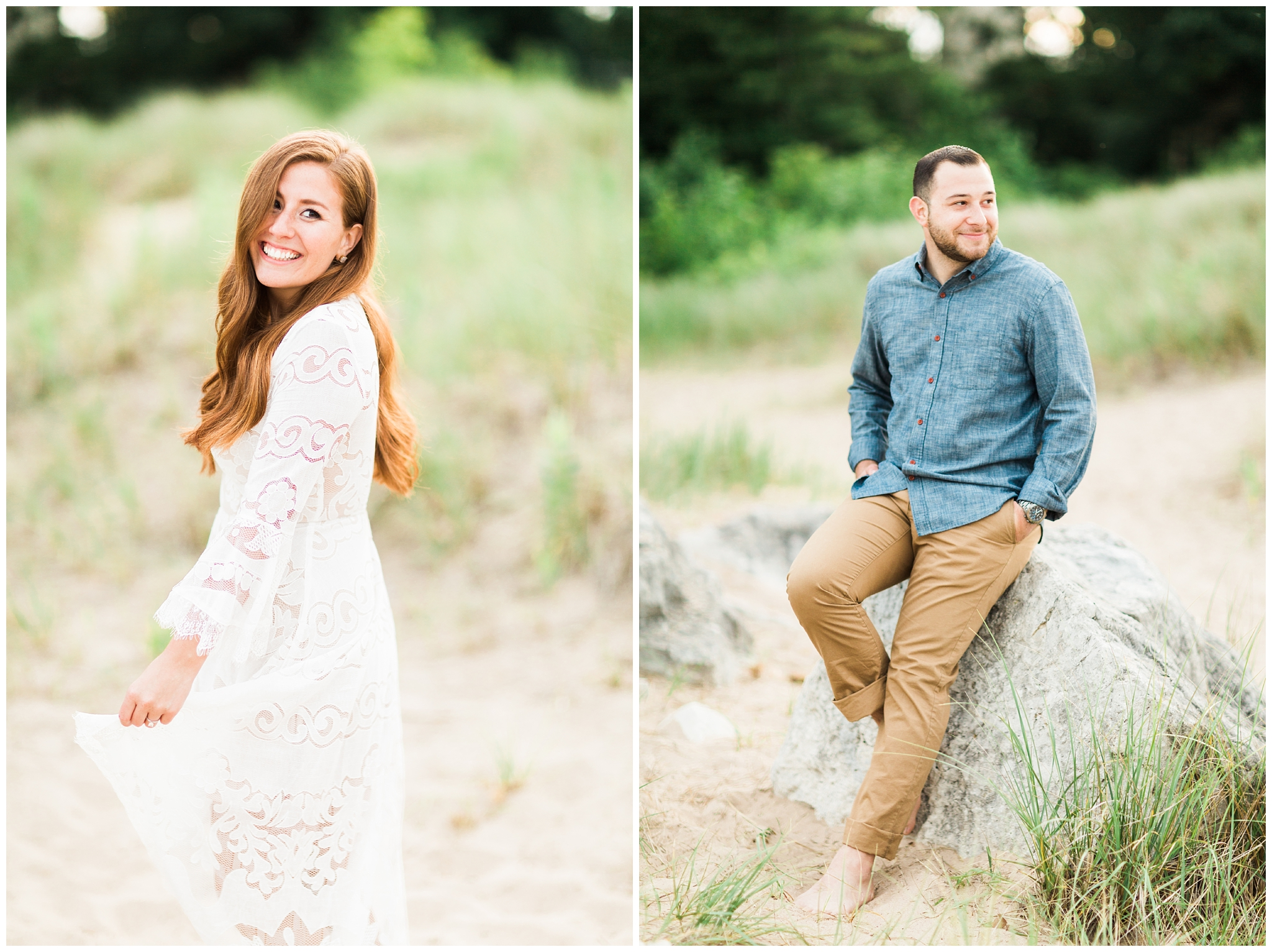 RebeccaHaleyPhotography_chicagoengagementsession_lakemichiganengagementsession_coloradoengagementphotographer_evanstonengagementphotographer_lighthousebeach_lighthousebeachengagementsession_0018.jpg