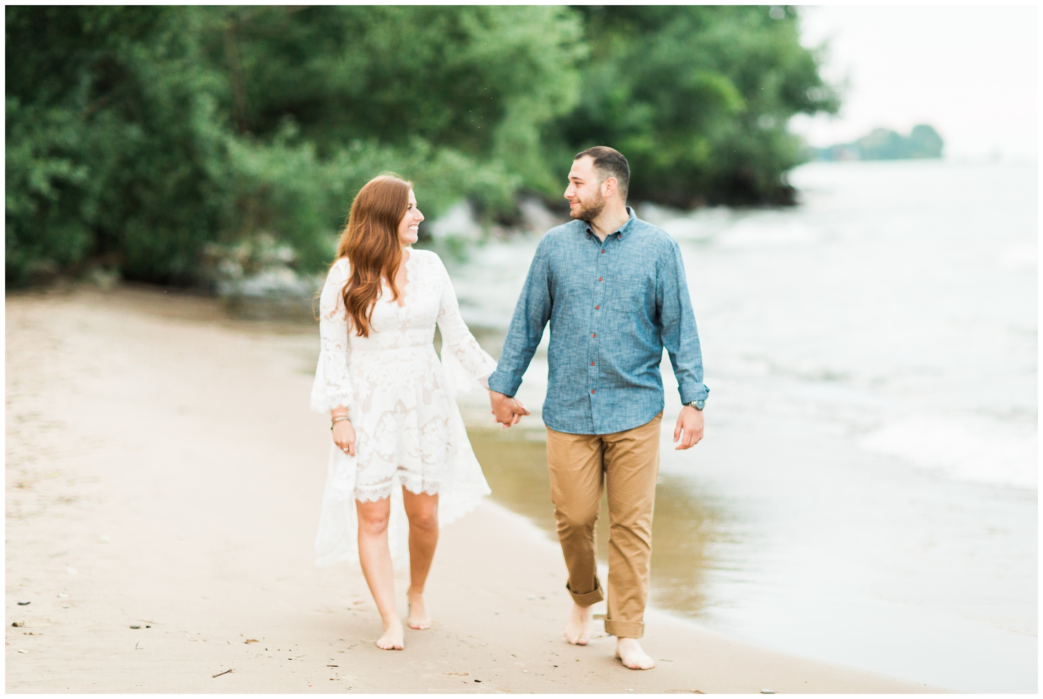 RebeccaHaleyPhotography_chicagoengagementsession_lakemichiganengagementsession_coloradoengagementphotographer_evanstonengagementphotographer_lighthousebeach_lighthousebeachengagementsession_0020.jpg
