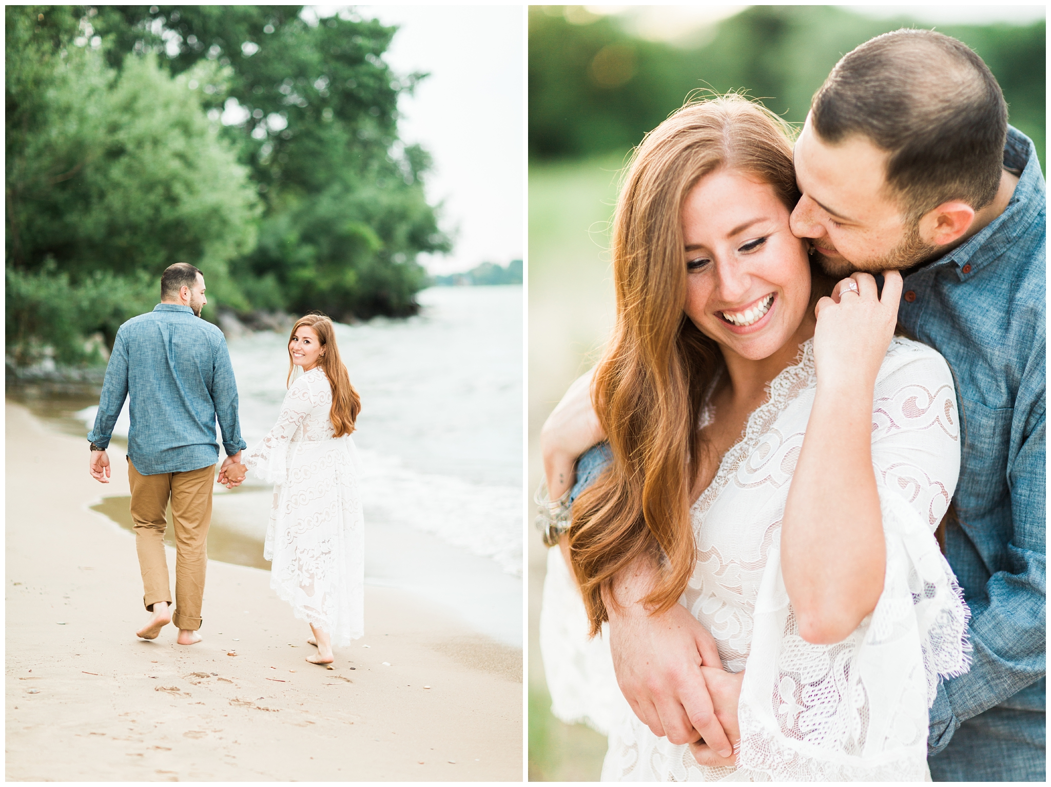 RebeccaHaleyPhotography_chicagoengagementsession_lakemichiganengagementsession_coloradoengagementphotographer_evanstonengagementphotographer_lighthousebeach_lighthousebeachengagementsession_0019.jpg