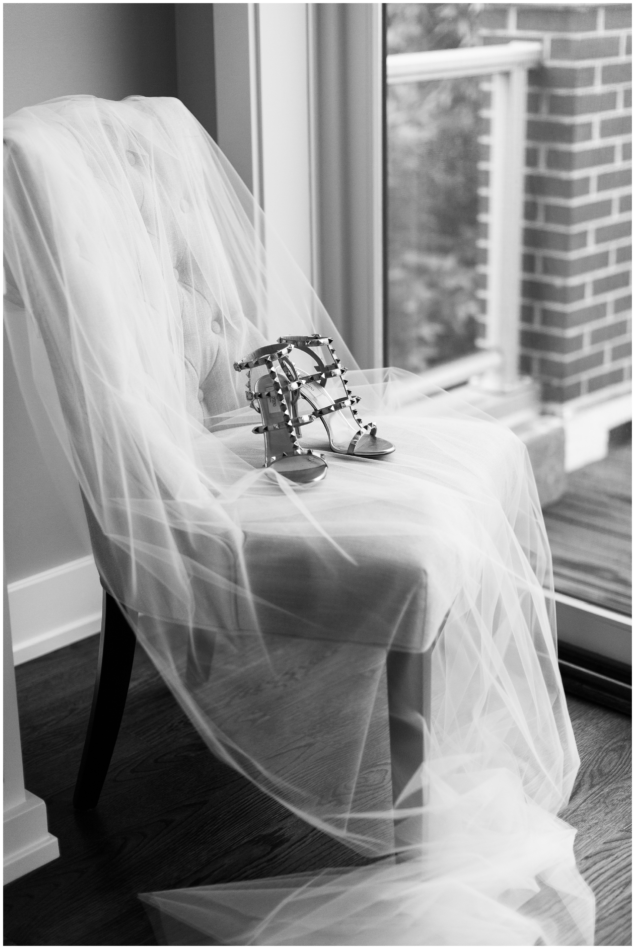 chicagoweddingphotographer_chicagowedding_ivyroomwedding_ivyroomchicago__0005.jpg