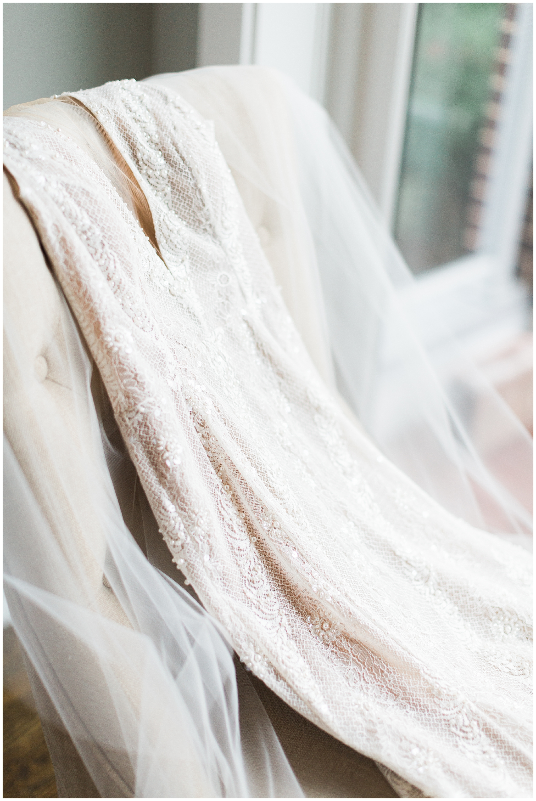 chicagoweddingphotographer_chicagowedding_ivyroomwedding_ivyroomchicago__0017.jpg