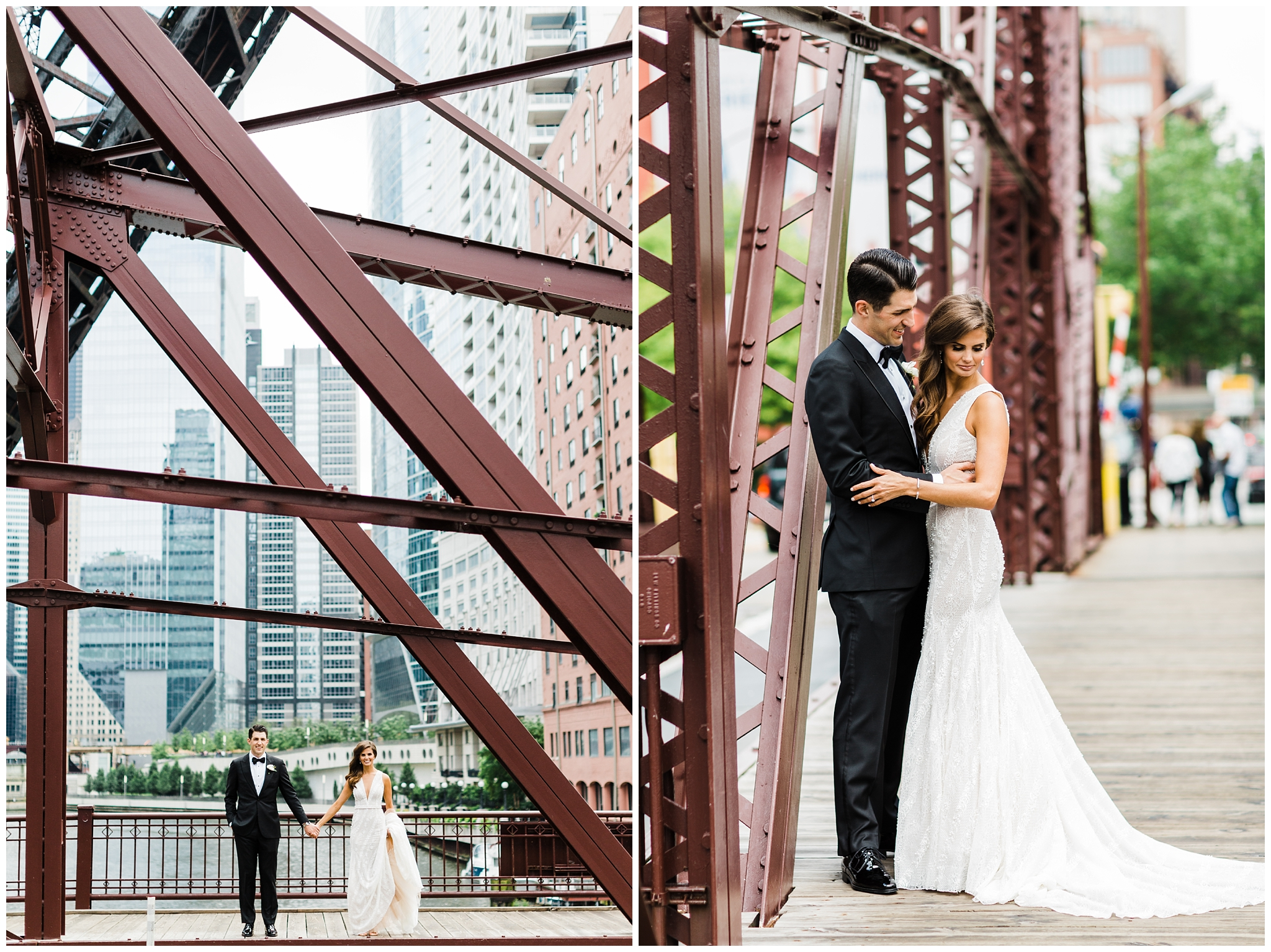 chicagoweddingphotographer_chicagowedding_ivyroomwedding_ivyroomchicago__0026.jpg