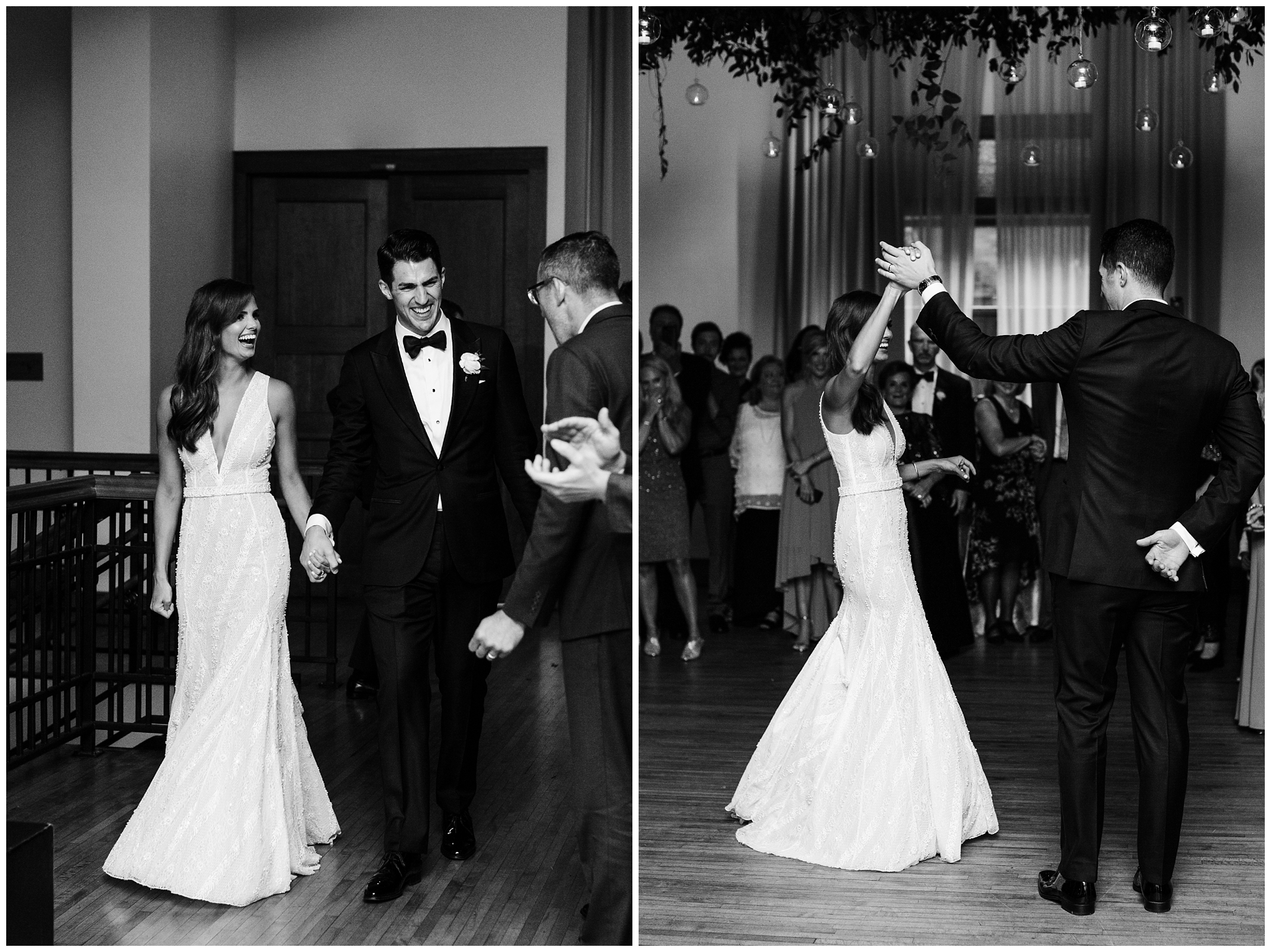 chicagoweddingphotographer_chicagowedding_ivyroomwedding_ivyroomchicago__0071.jpg
