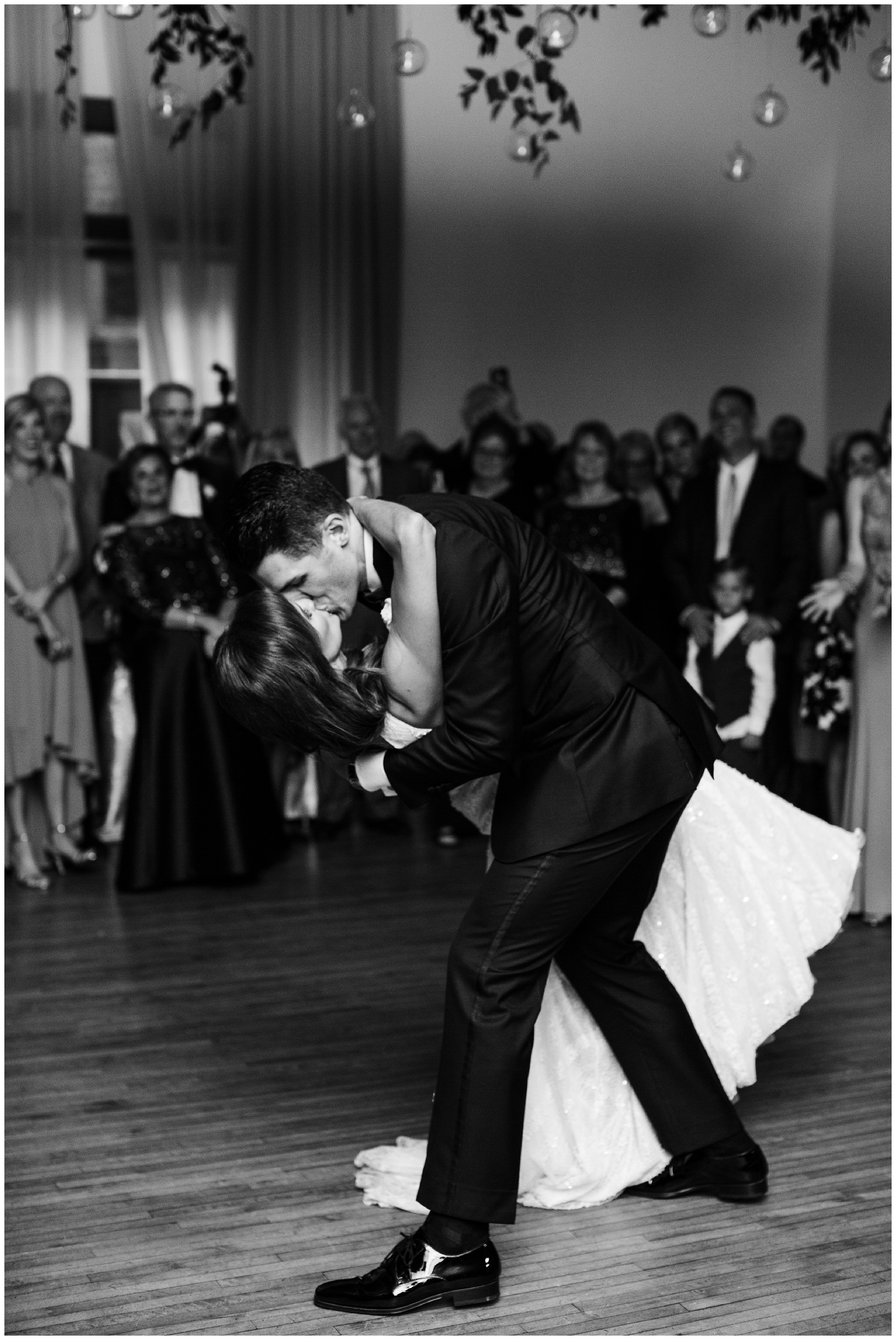 chicagoweddingphotographer_chicagowedding_ivyroomwedding_ivyroomchicago__0074.jpg
