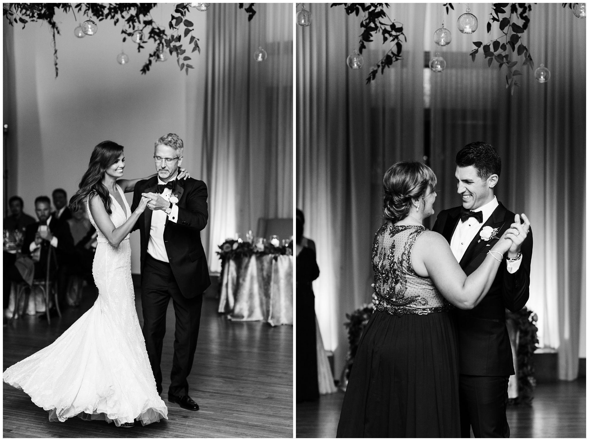 chicagoweddingphotographer_chicagowedding_ivyroomwedding_ivyroomchicago__0083.jpg