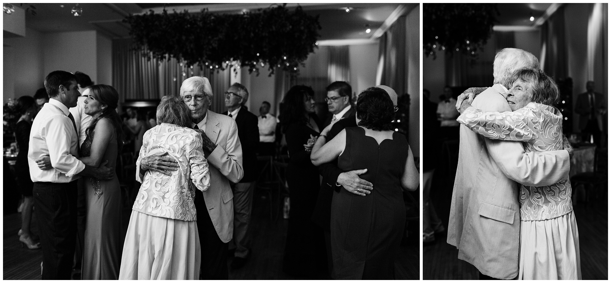 chicagoweddingphotographer_chicagowedding_ivyroomwedding_ivyroomchicago__0087.jpg