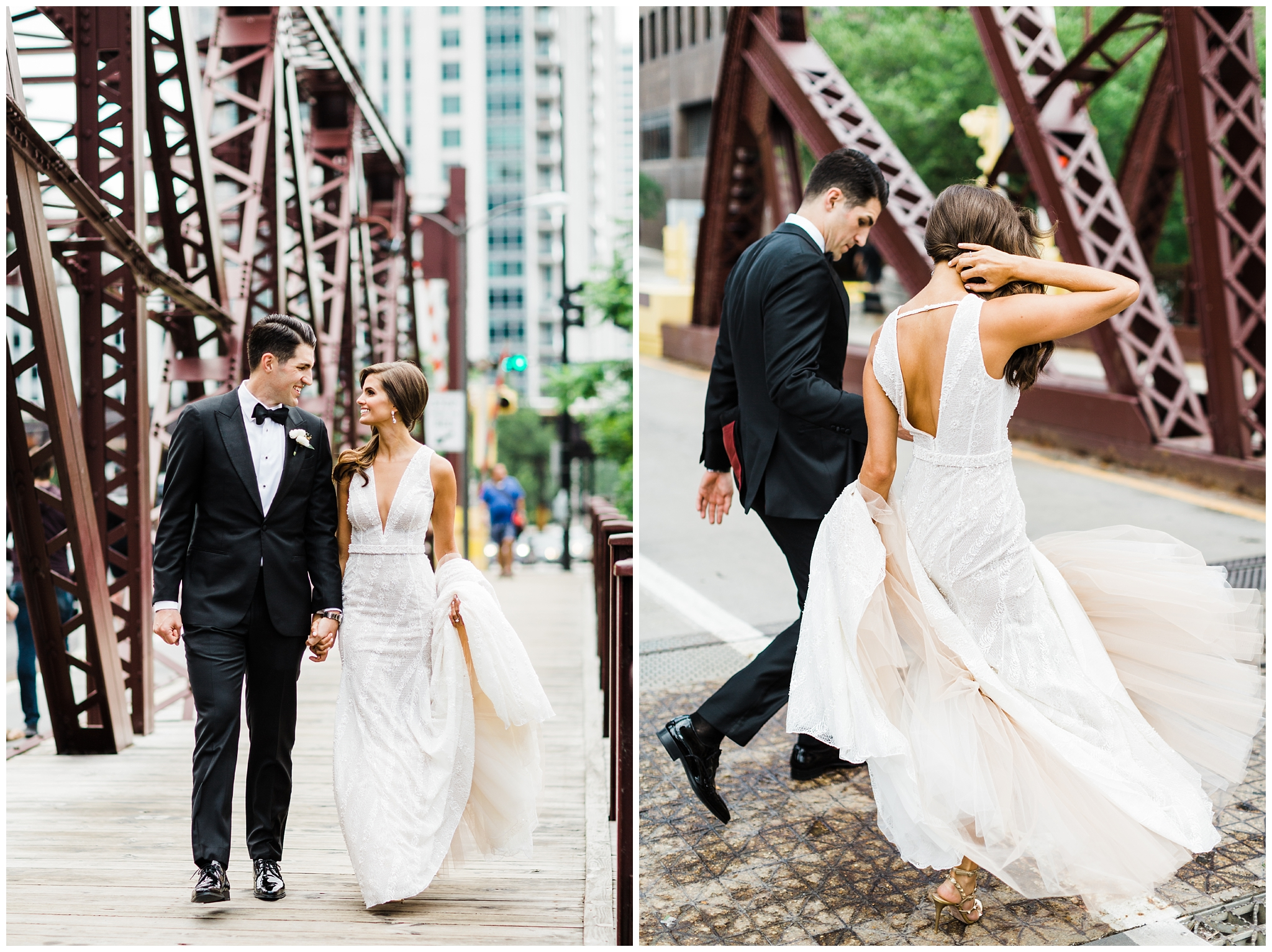chicagoweddingphotographer_chicagowedding_ivyroomwedding_ivyroomchicago__0103.jpg