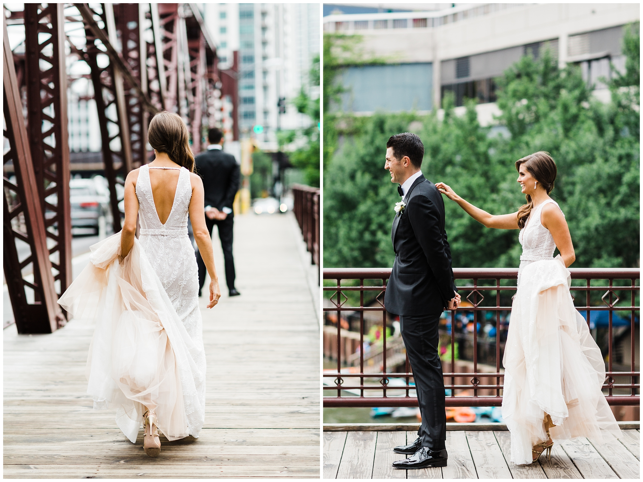 chicagoweddingphotographer_chicagowedding_ivyroomwedding_ivyroomchicago__0101.jpg