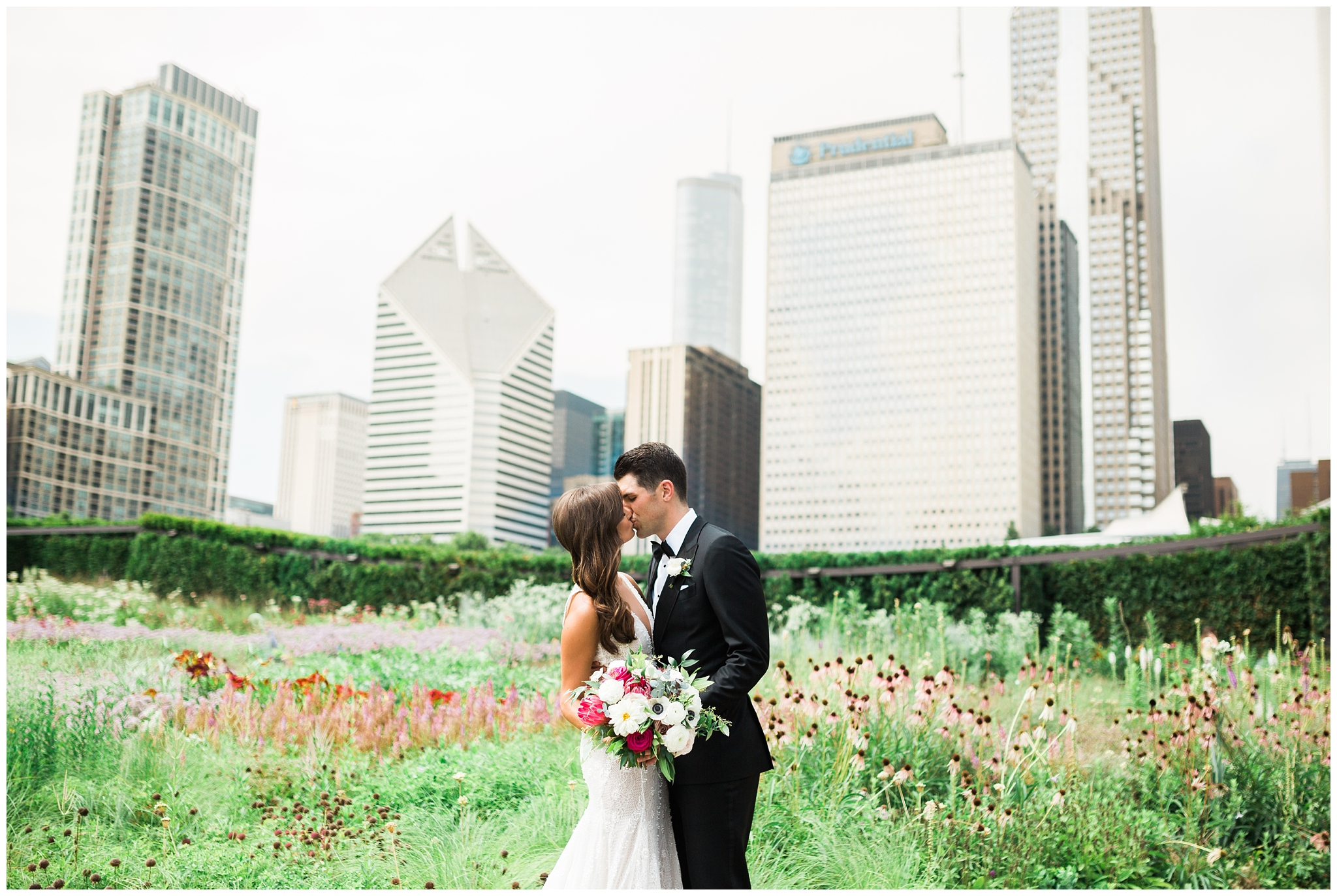 chicagoweddingphotographer_chicagowedding_ivyroomwedding_ivyroomchicago__0109.jpg