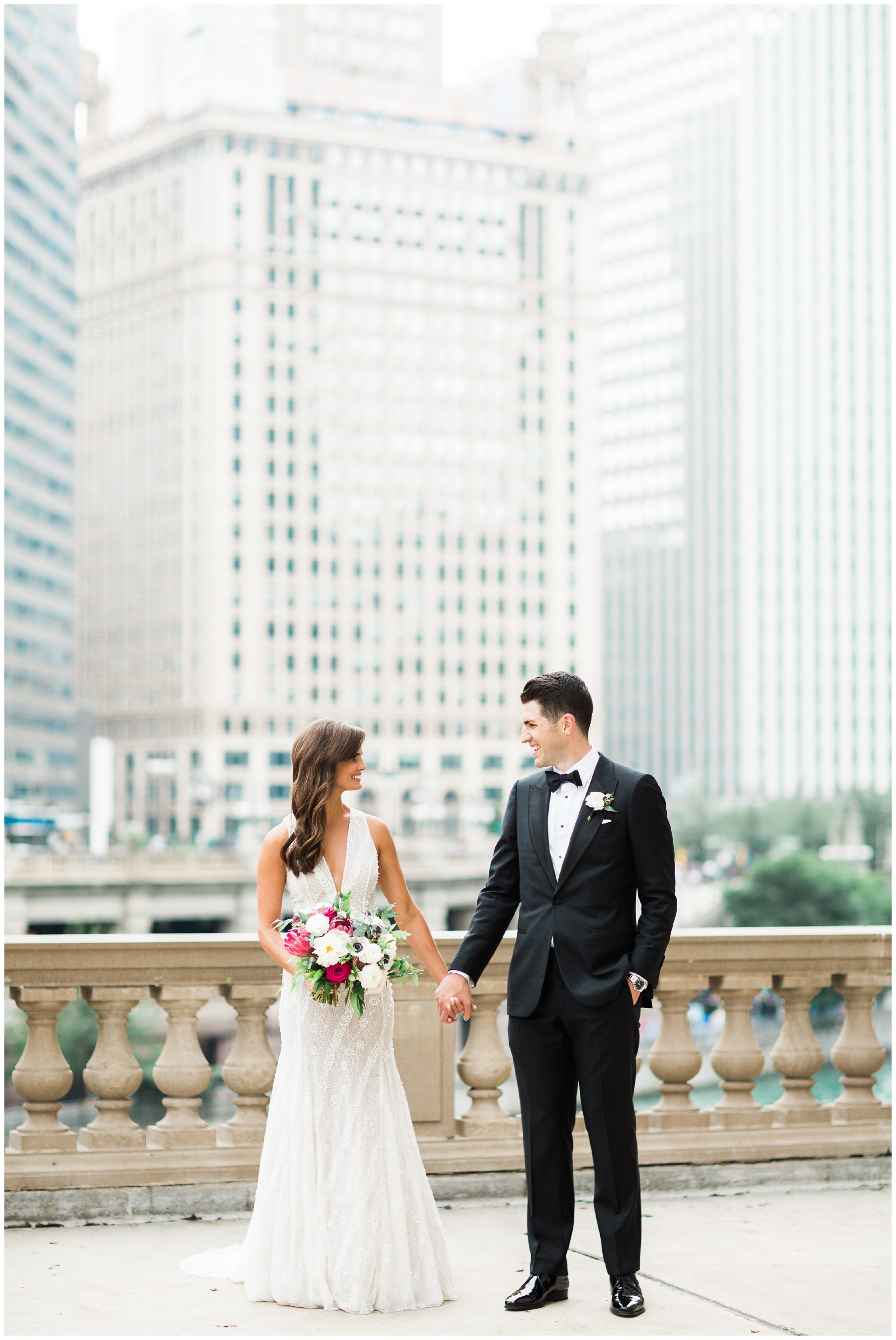 chicagoweddingphotographer_chicagowedding_ivyroomwedding_ivyroomchicago__0110.jpg