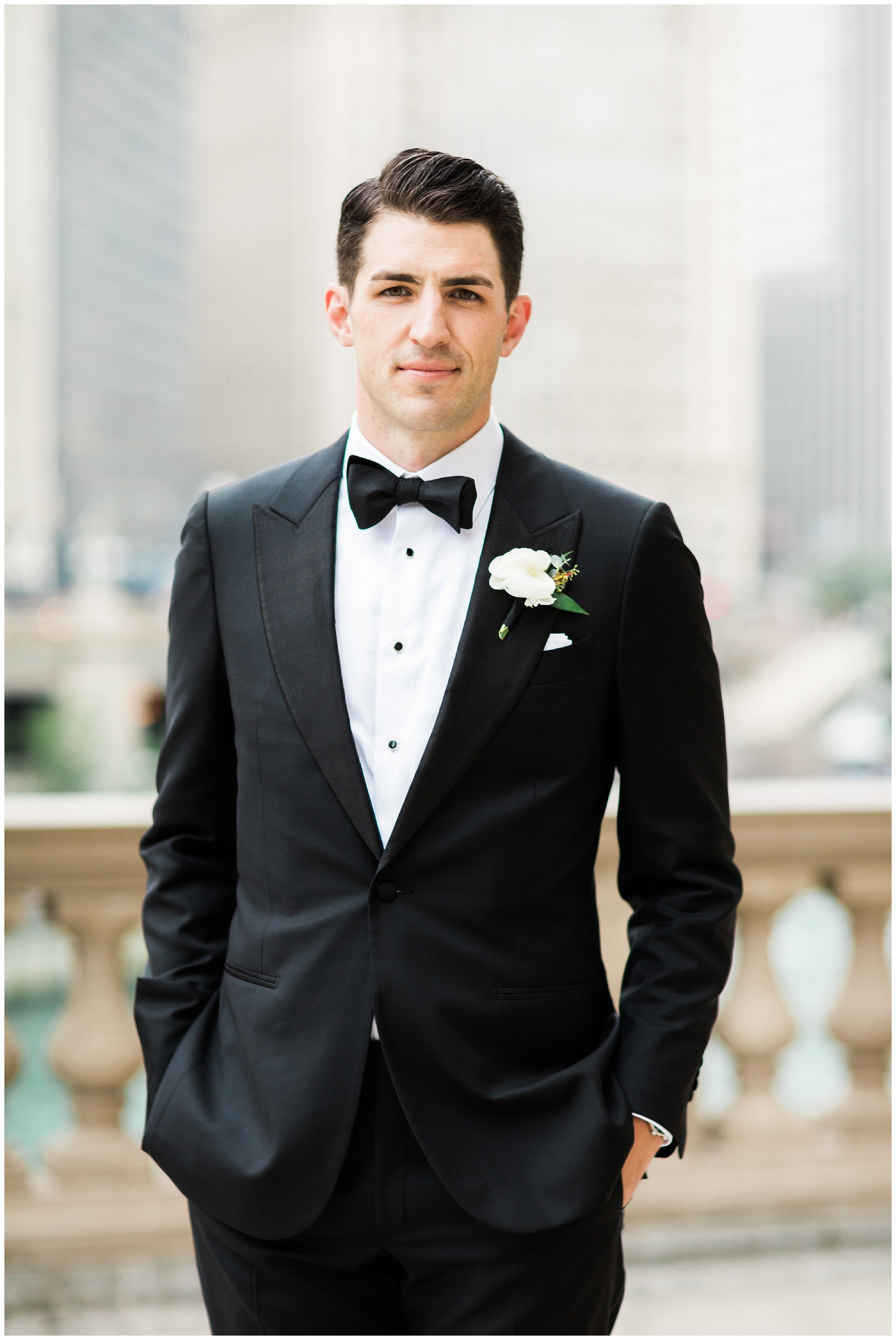 chicagoweddingphotographer_chicagowedding_ivyroomwedding_ivyroomchicago__0113.jpg