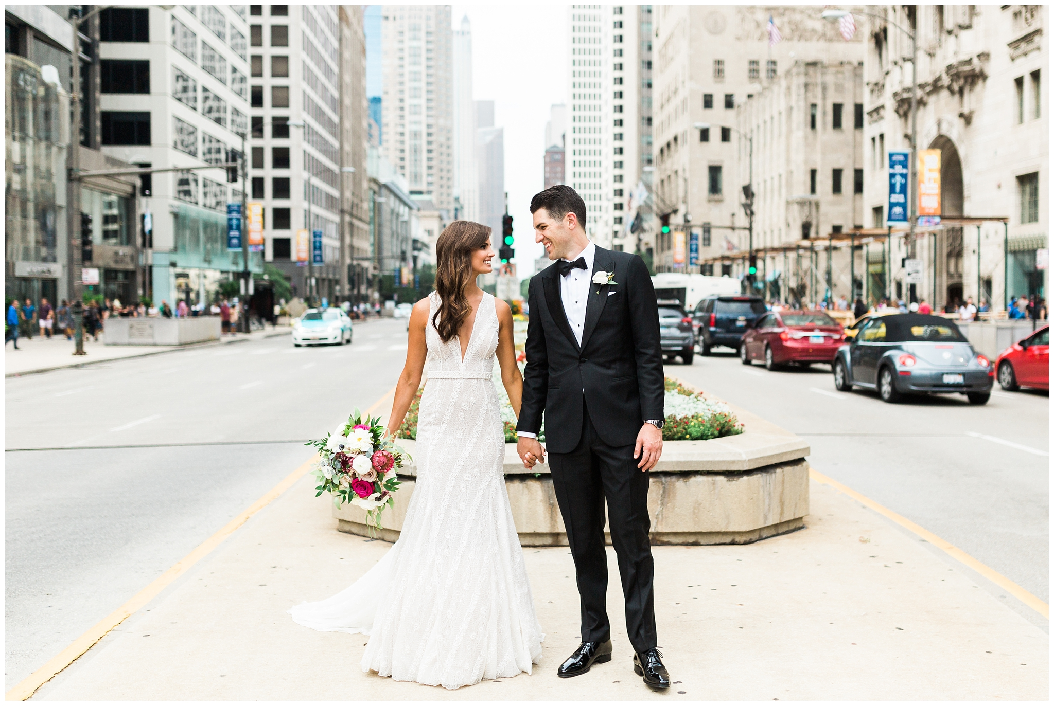 chicagoweddingphotographer_chicagowedding_ivyroomwedding_ivyroomchicago__0117.jpg