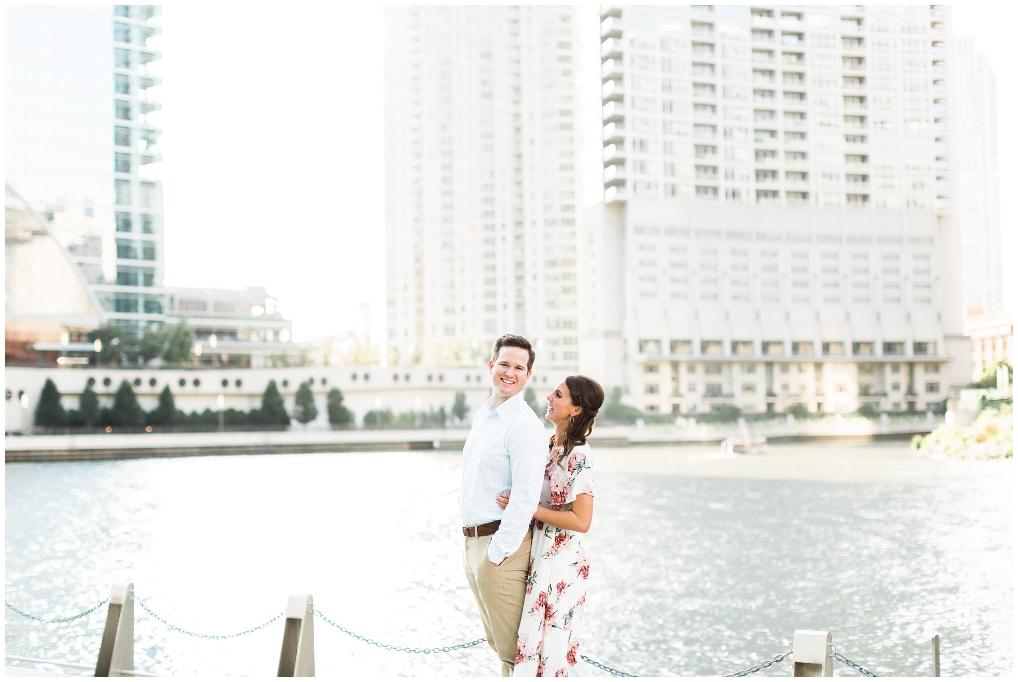 chicagoengagementsession_northavebeachengagementsession_northavebeach_northavenuebeach_northavenuebeachengagementsession_chicagoriverwalk_chicagoriverwalkengagementsession_0006.jpg